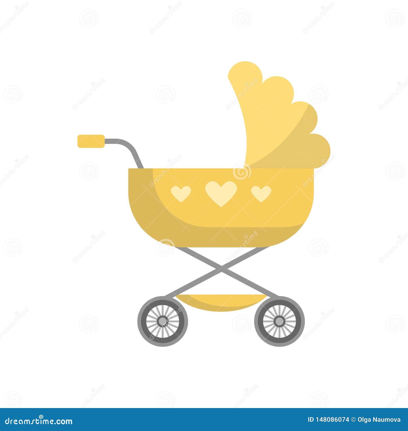 baby pram clipart free vectors -134 downloads found at Vectorportal