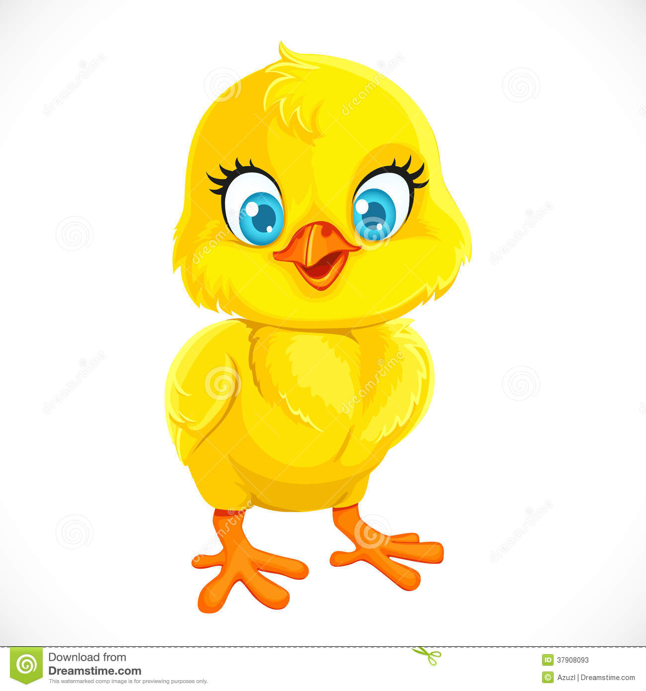 cute yellow cartoon baby chicken stock photos image Free Rooster Clip Art Black Free Rooster Clip Art of the Year