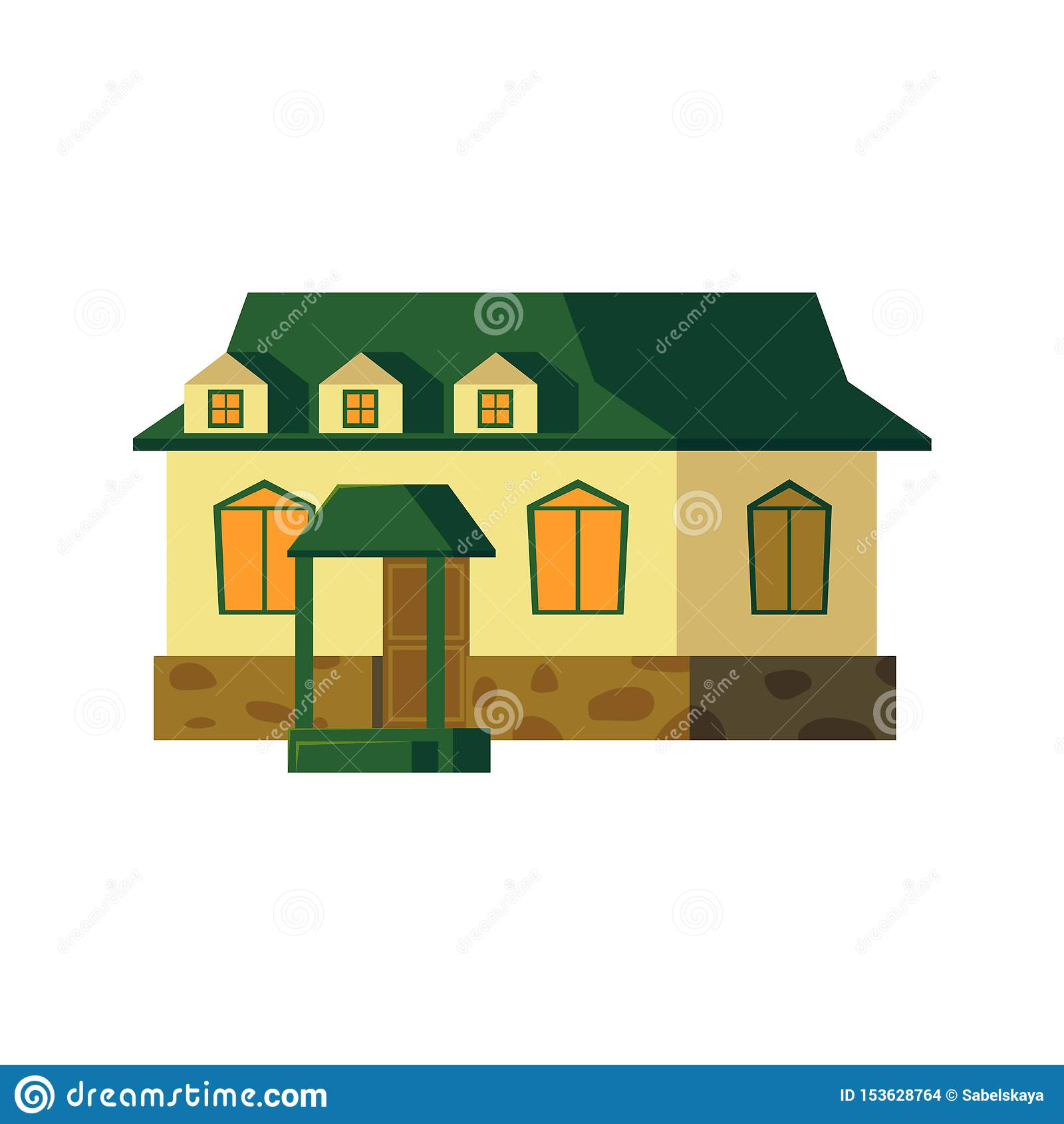 House Roof Cartoon Stock Illustrations 22 706 House Roof Cartoon Stock Illustrations Vectors Clipart Dreamstime