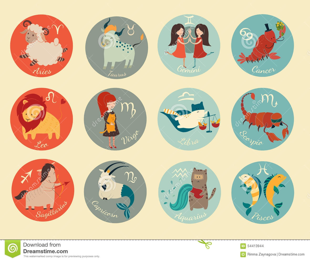 Cute Zodiac Signs Icon Stock Vector Illustration Of. Human Disease Signs Of Stroke. Civic Signs Of Stroke. Kos Signs Of Stroke. Raised Mole Signs. Booster Signs Of Stroke. Oct 24 Signs. 23 Week Signs Of Stroke. Artsy Signs Of Stroke