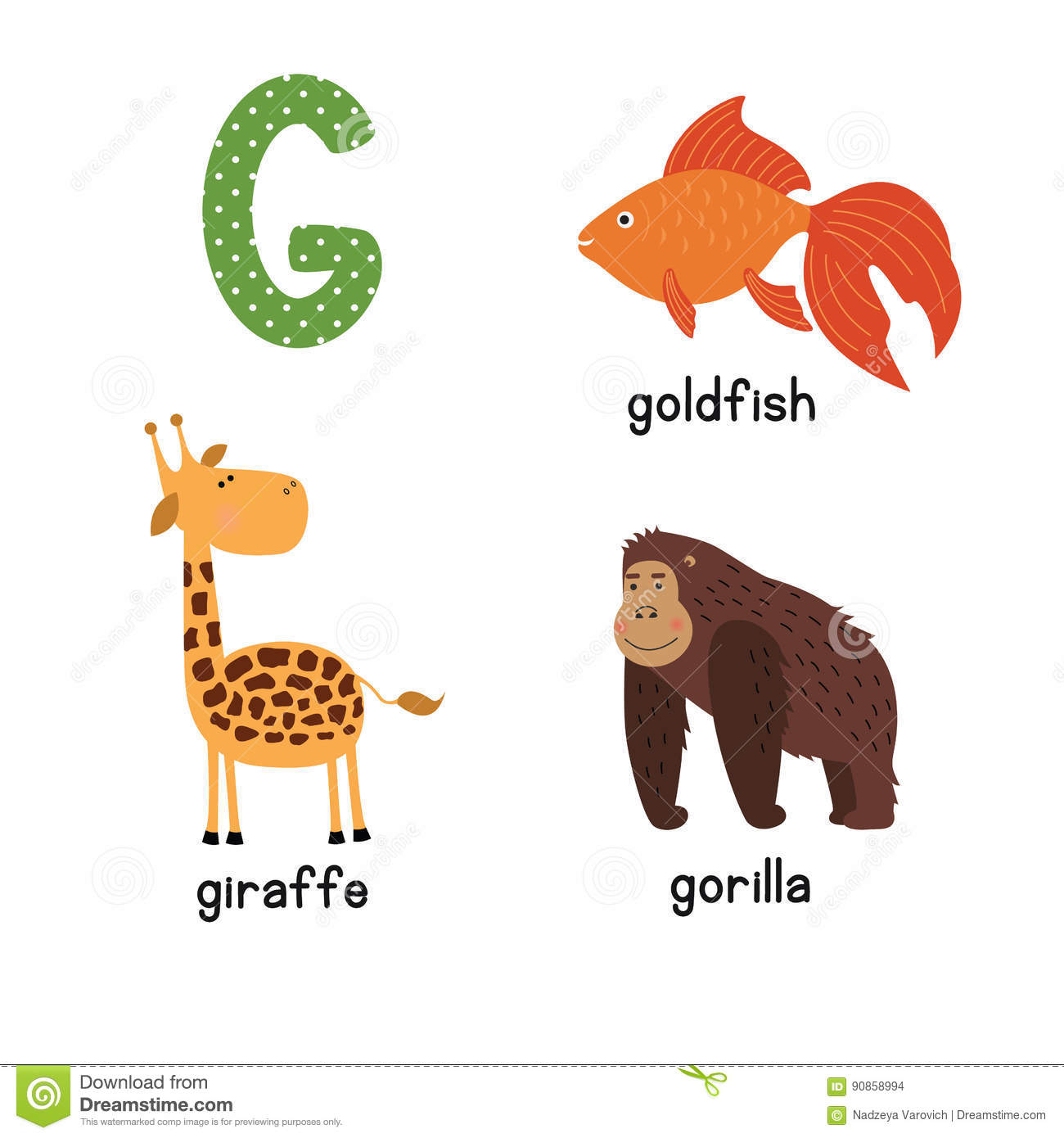 Road Letters Fb further Es Rb A together with Alphabet Health E besides Small Cursive Letters Advan additionally Old Metal Letters. on alphabet letter animals