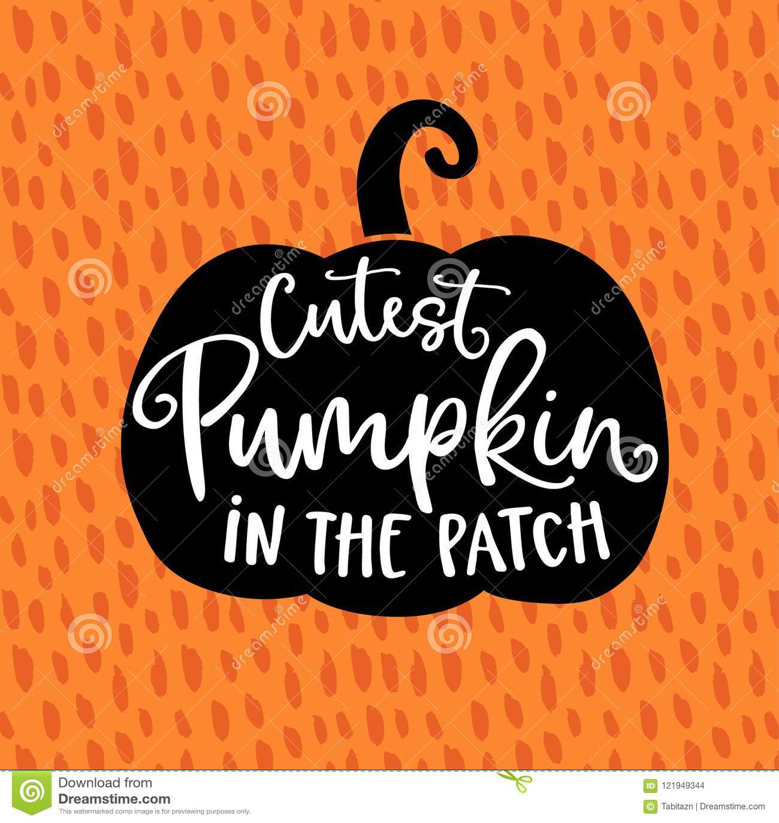 pumpkin patch birthday invitations blank www