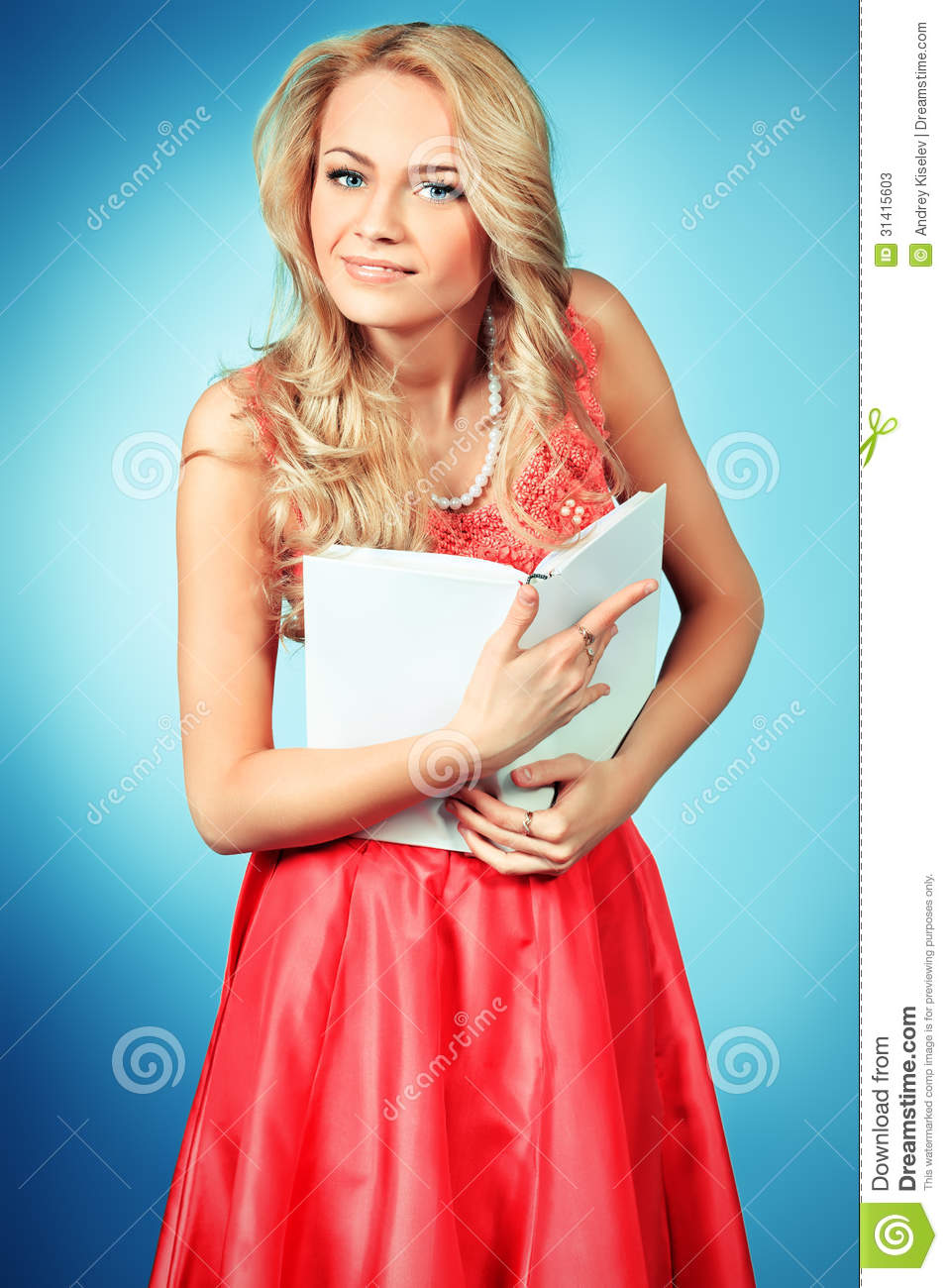 Cutie Girl Stock Photos Image 31415603