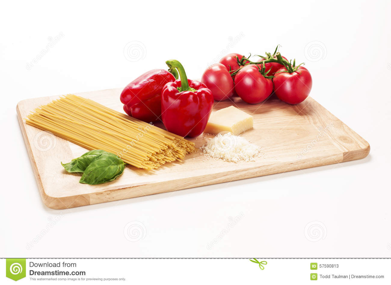 cutting board with food wooden table cutting board filled with food filled with food stock image of fruit cheese