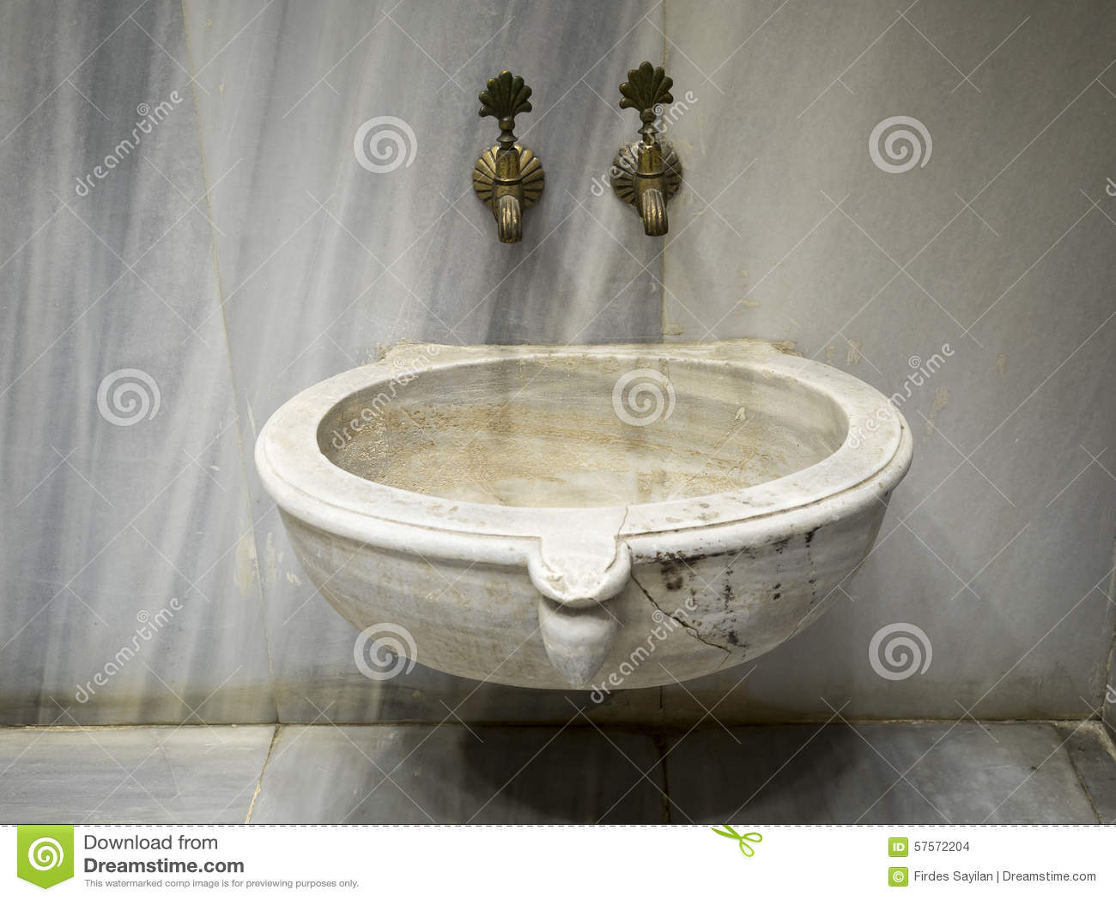salle de bain hammam good ambre with salle de bain hammam perfect beau modele douche salle de. Black Bedroom Furniture Sets. Home Design Ideas