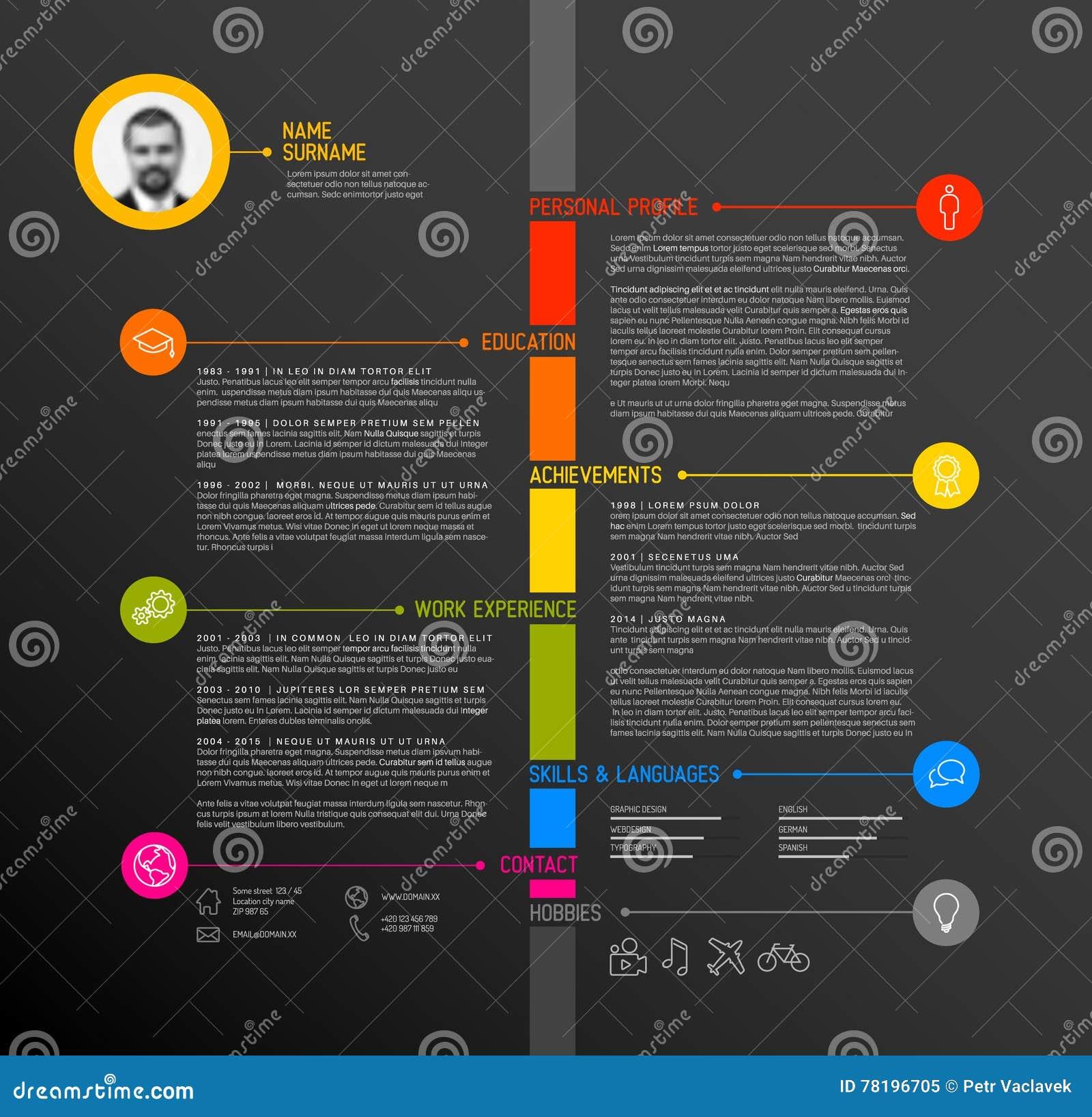 Lujo Plantilla Rom Ideas Ornamento Elaboración Festooning Adorno ...