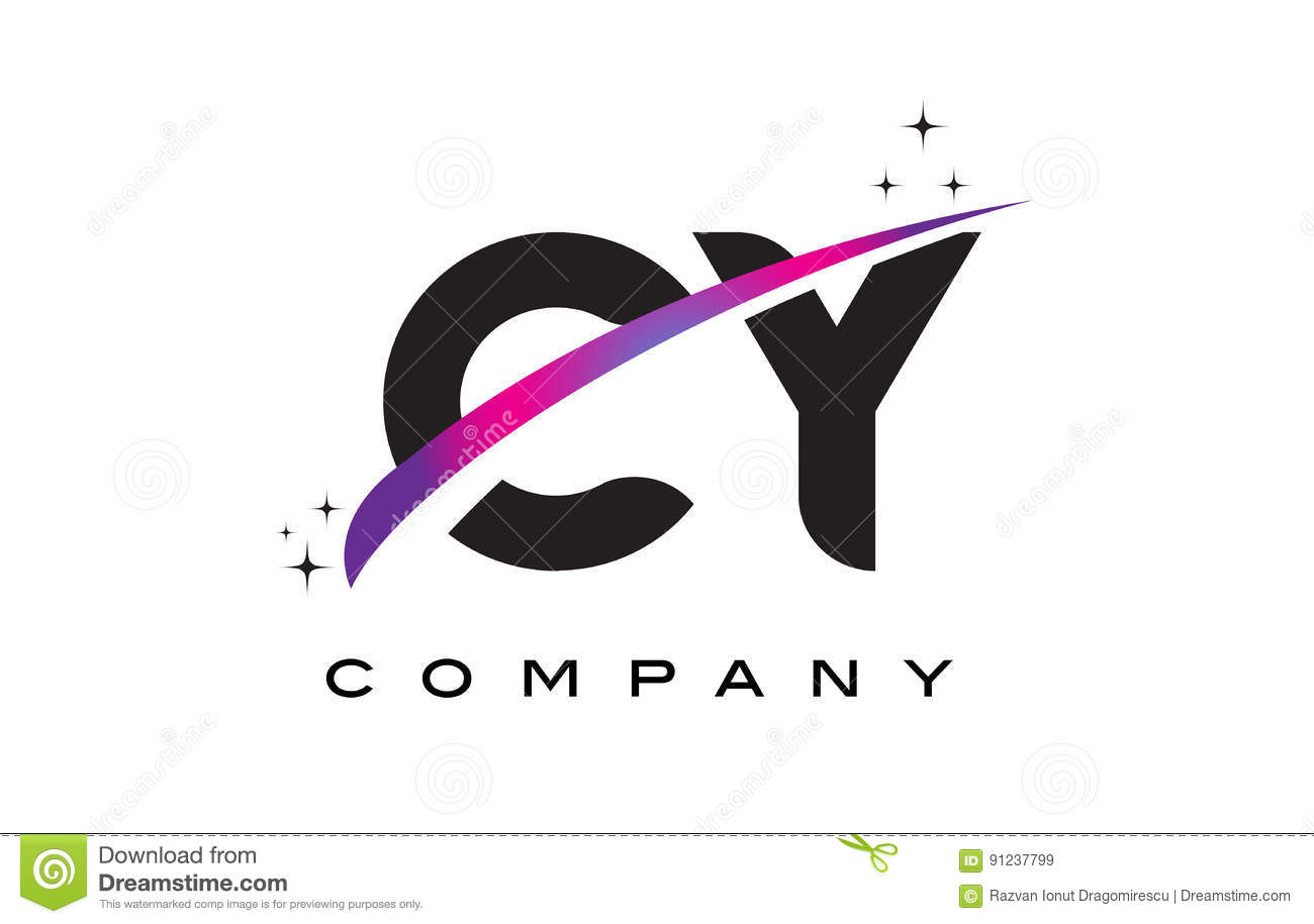 Branding and Logo Design Australia  Business Brand