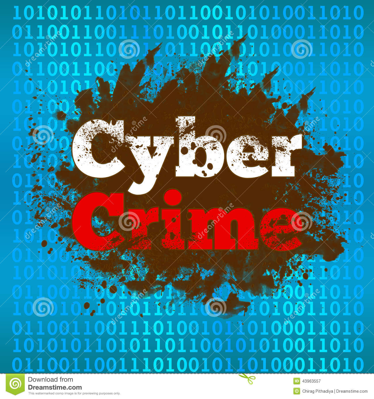 "abstract on cyber crime Abstract the very concept of cybercrime is still a very vague notion there are different types of ""lenses"" used to observe cybercrime and consequently many contradictory ""facts"" about its scope article shows different forms of what we call "" cybercrime"" and the variety of assessment of its dangerousness it presents origins of."