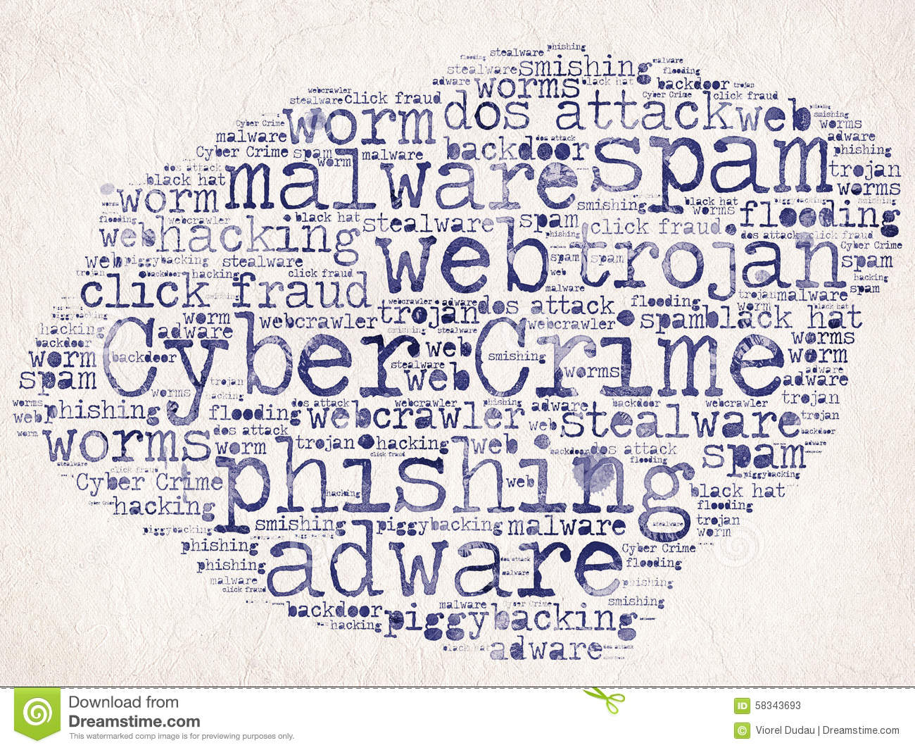 An Essay On Cyber Crimes at newschoolessay.pl