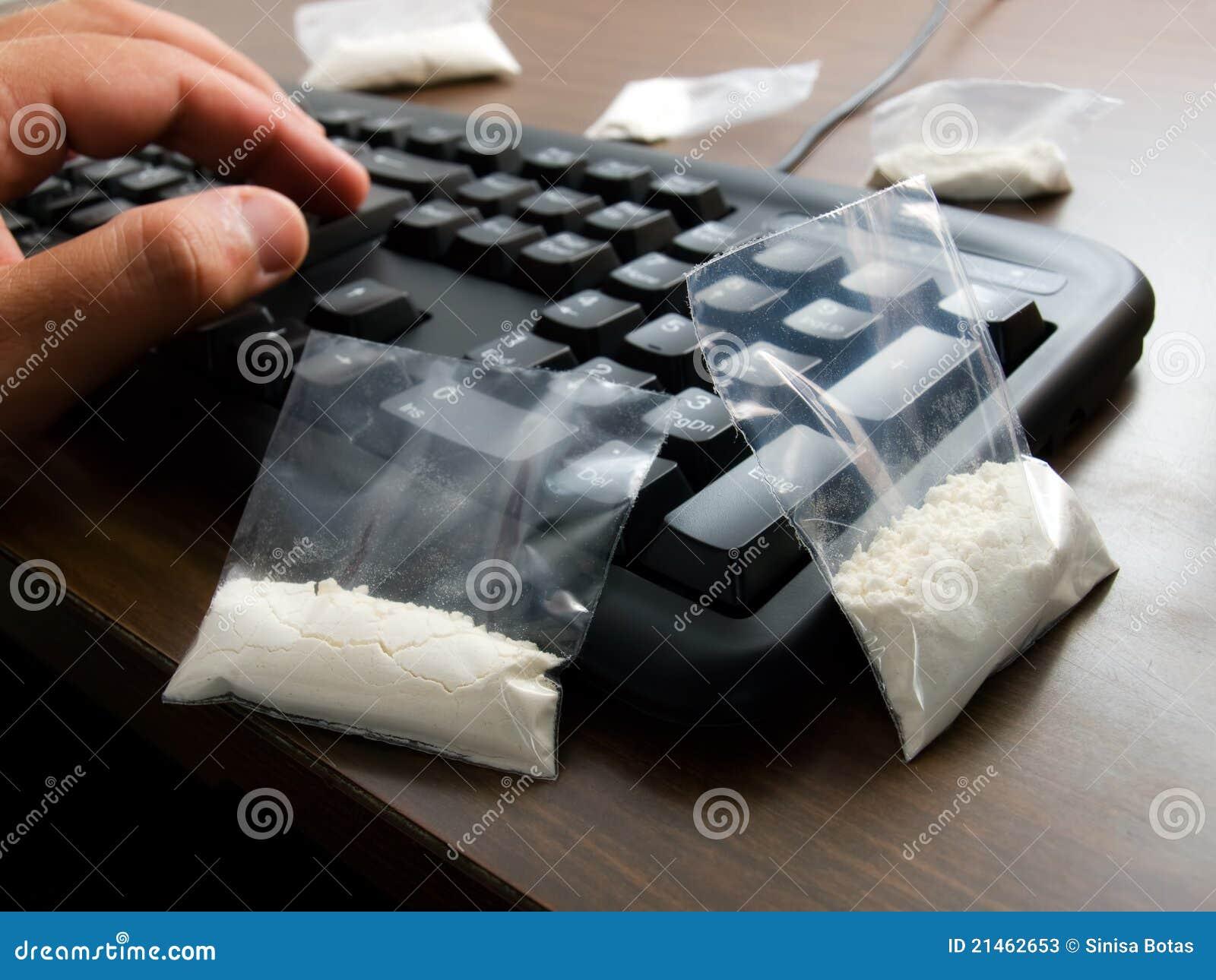 drug dealer business plan