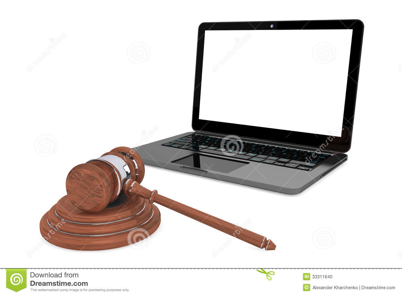 Law best computers for business majors