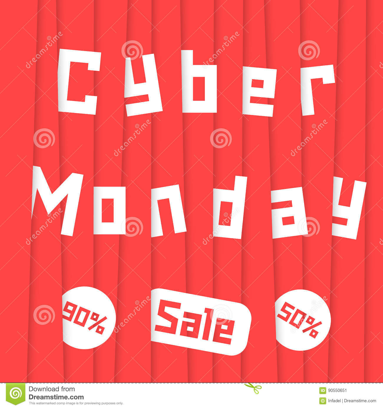 Look - Sales Shoppingcoupons black fridaycyber monday edition video