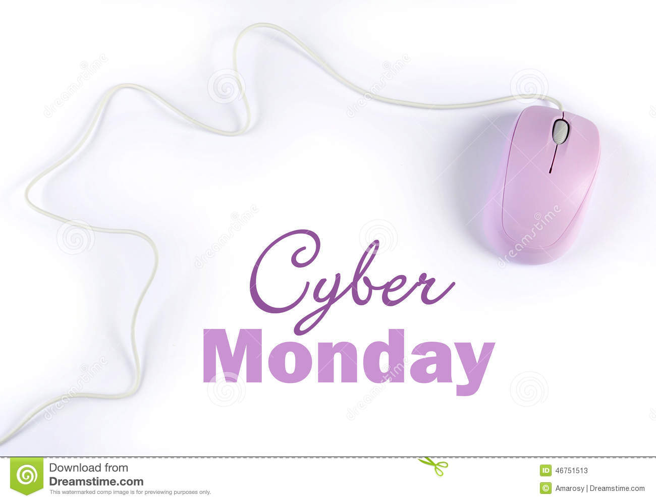 pink cyber monday codes