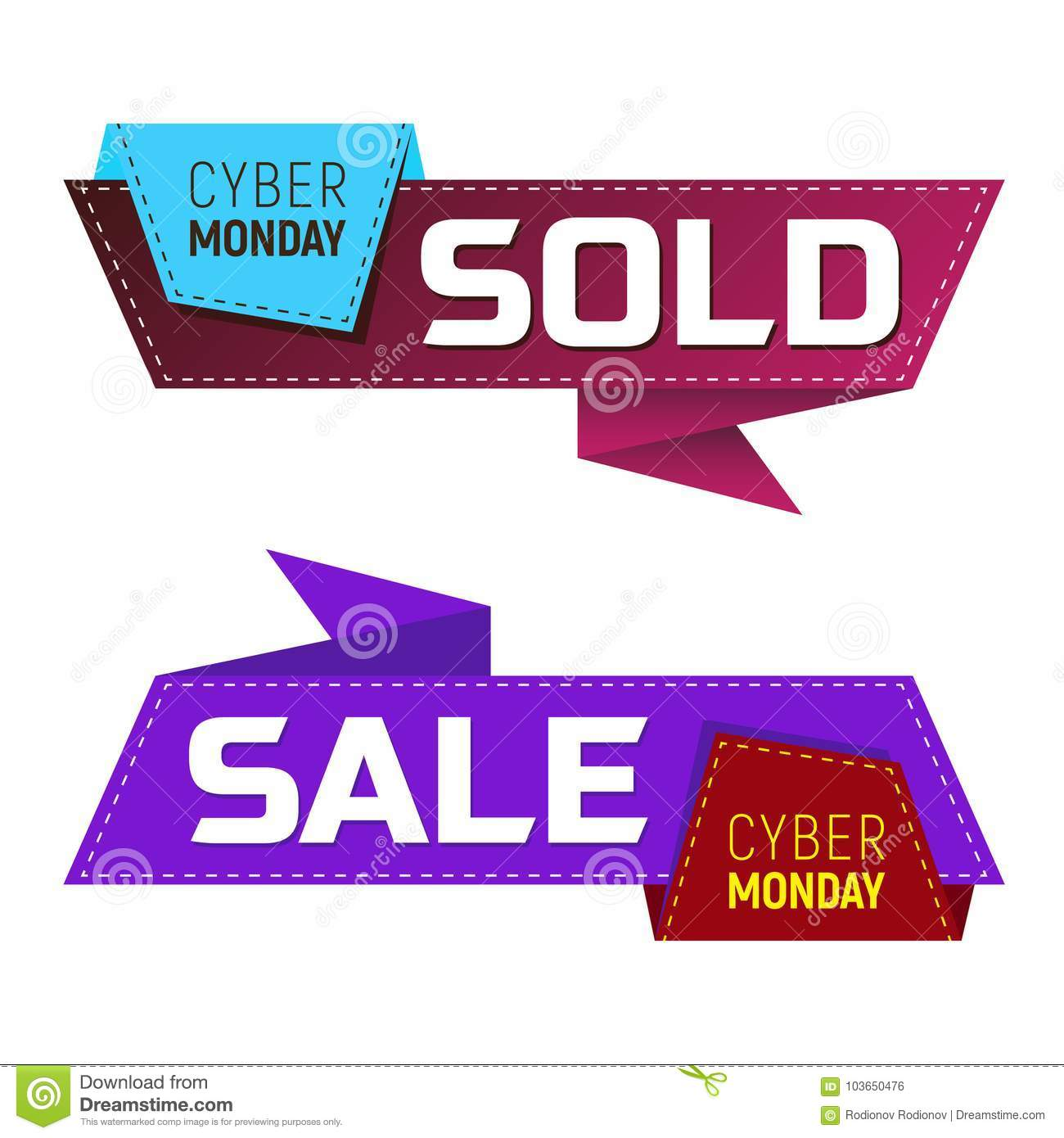 Fashion style Friday Shoppingblack cyber monday promotions for woman