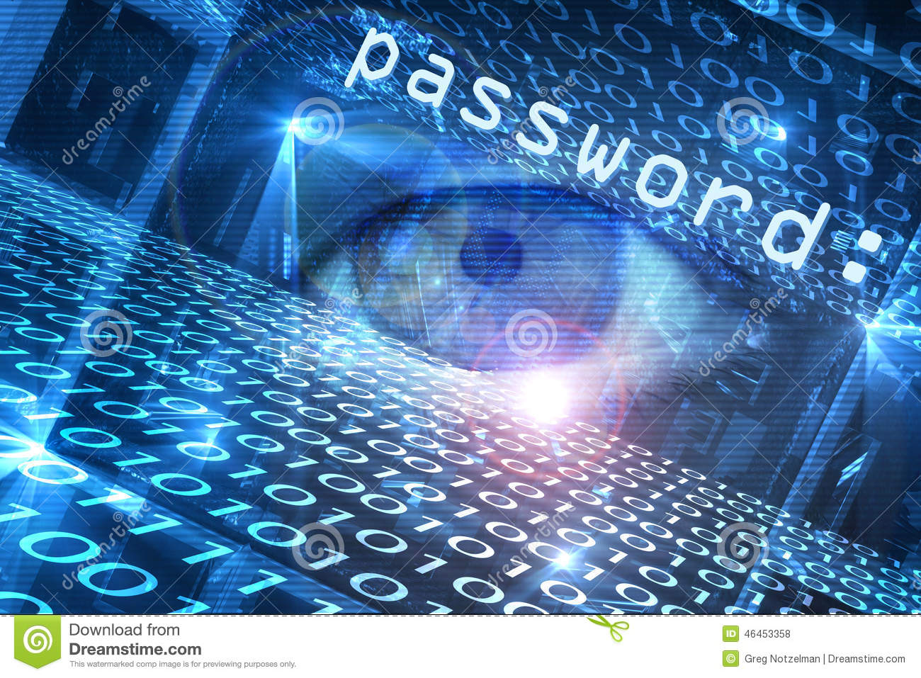 Internet security Stock Photos and Images. 122,642 Internet ...