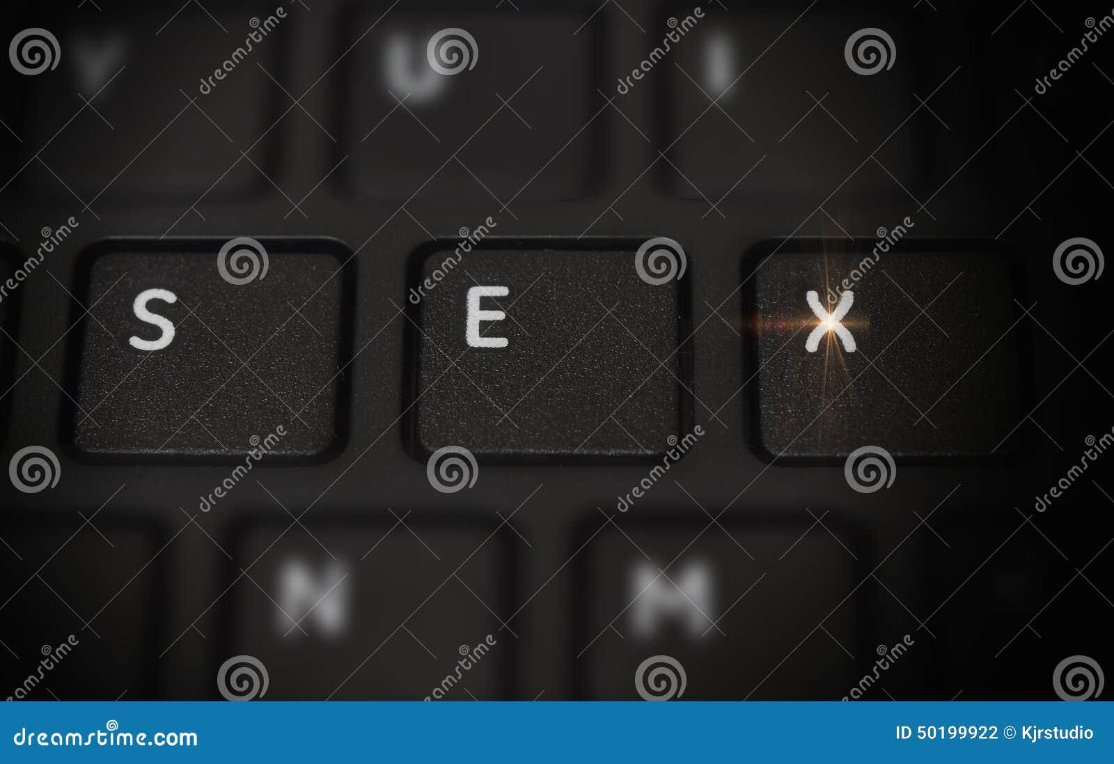 Cyber Sex