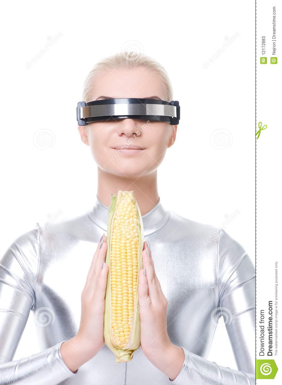 corn single girls Download corn stock photos including images of rye, barley, oat and maize affordable and search from millions of royalty free images, photos and vectors.