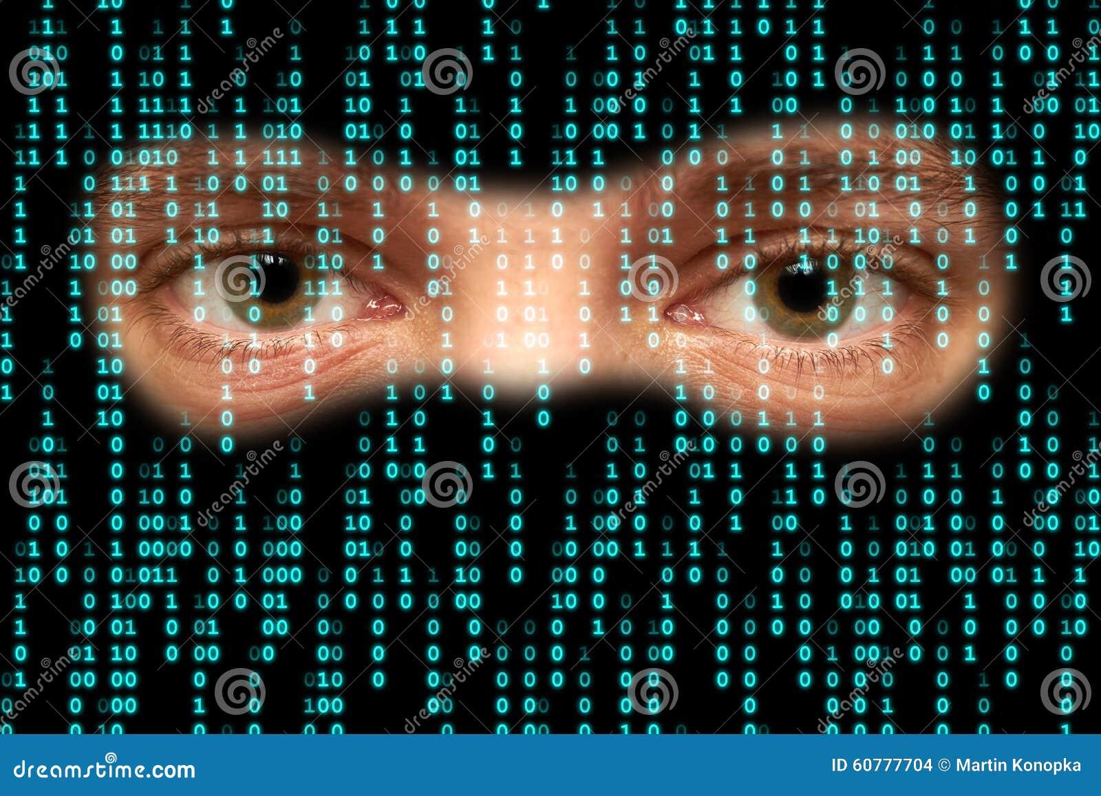 Cyberespace