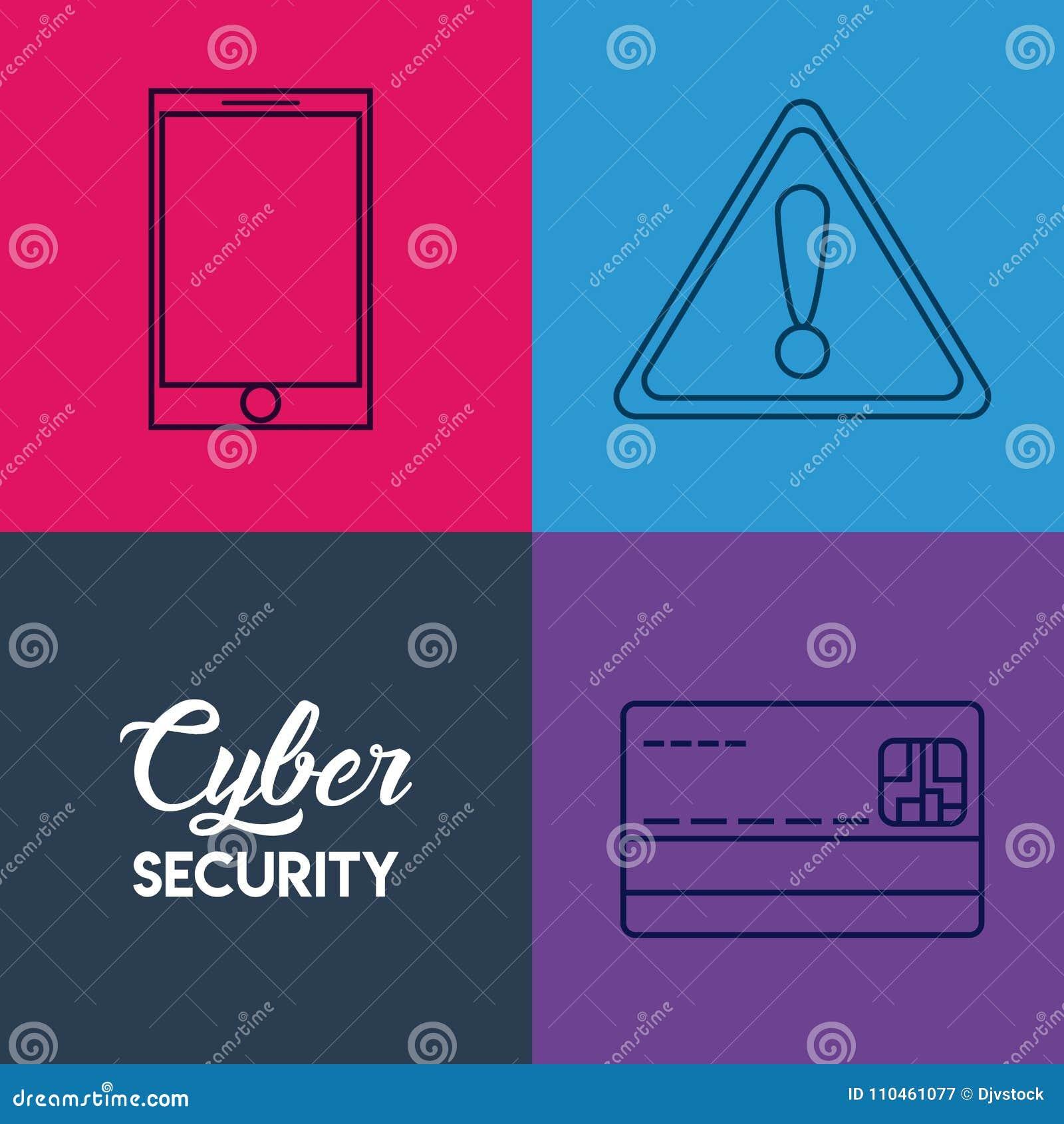 Cybersäkerhetsdesign