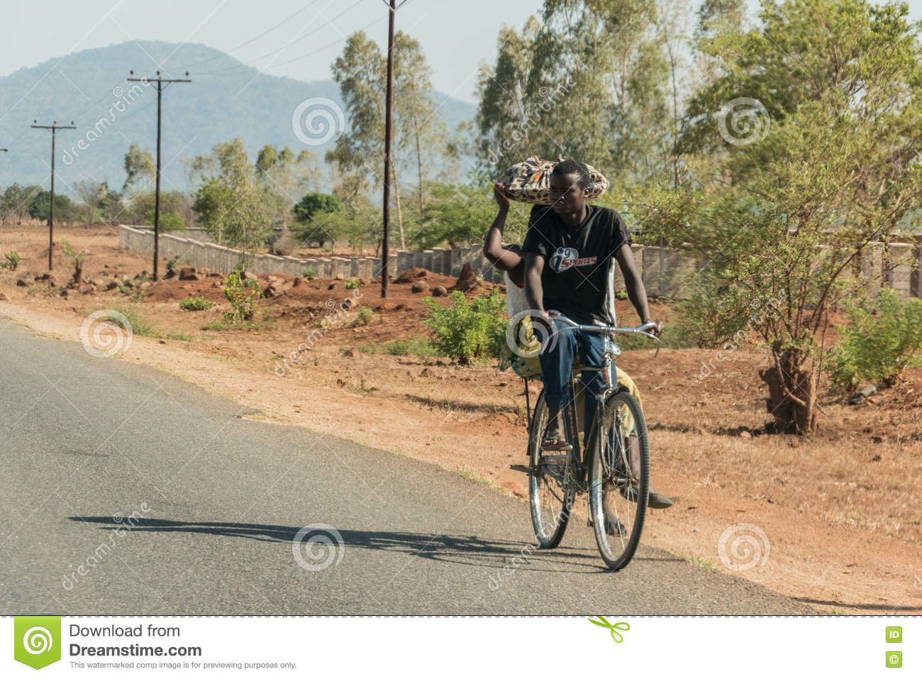 cycle the best means of transport Riding your bicycle regularly is one of the best ways to reduce your risk hills and being outdoors means you are more of transport, cycling.