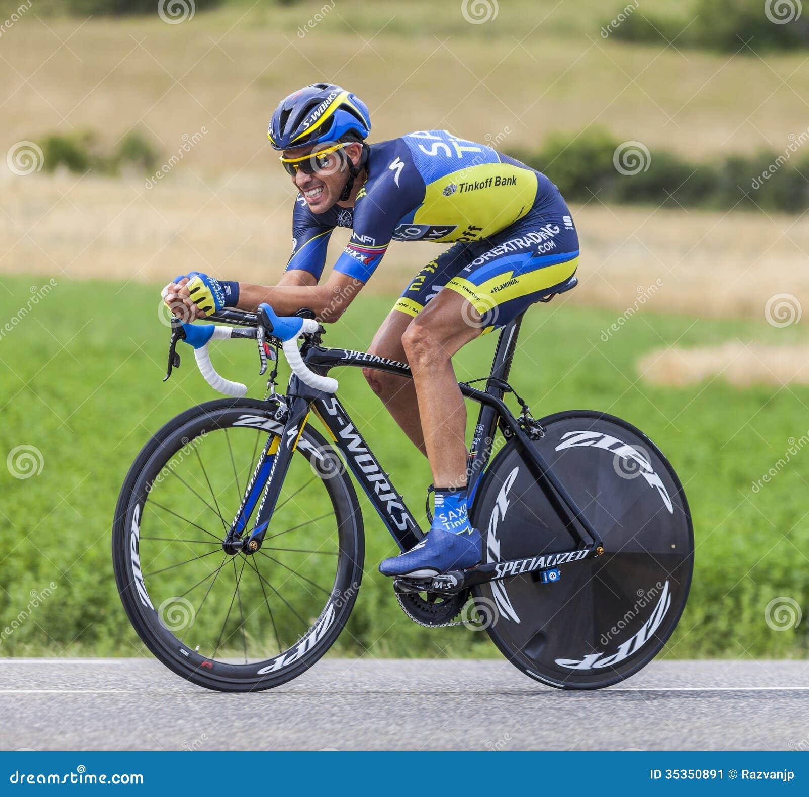 Tour De France Stage  Time
