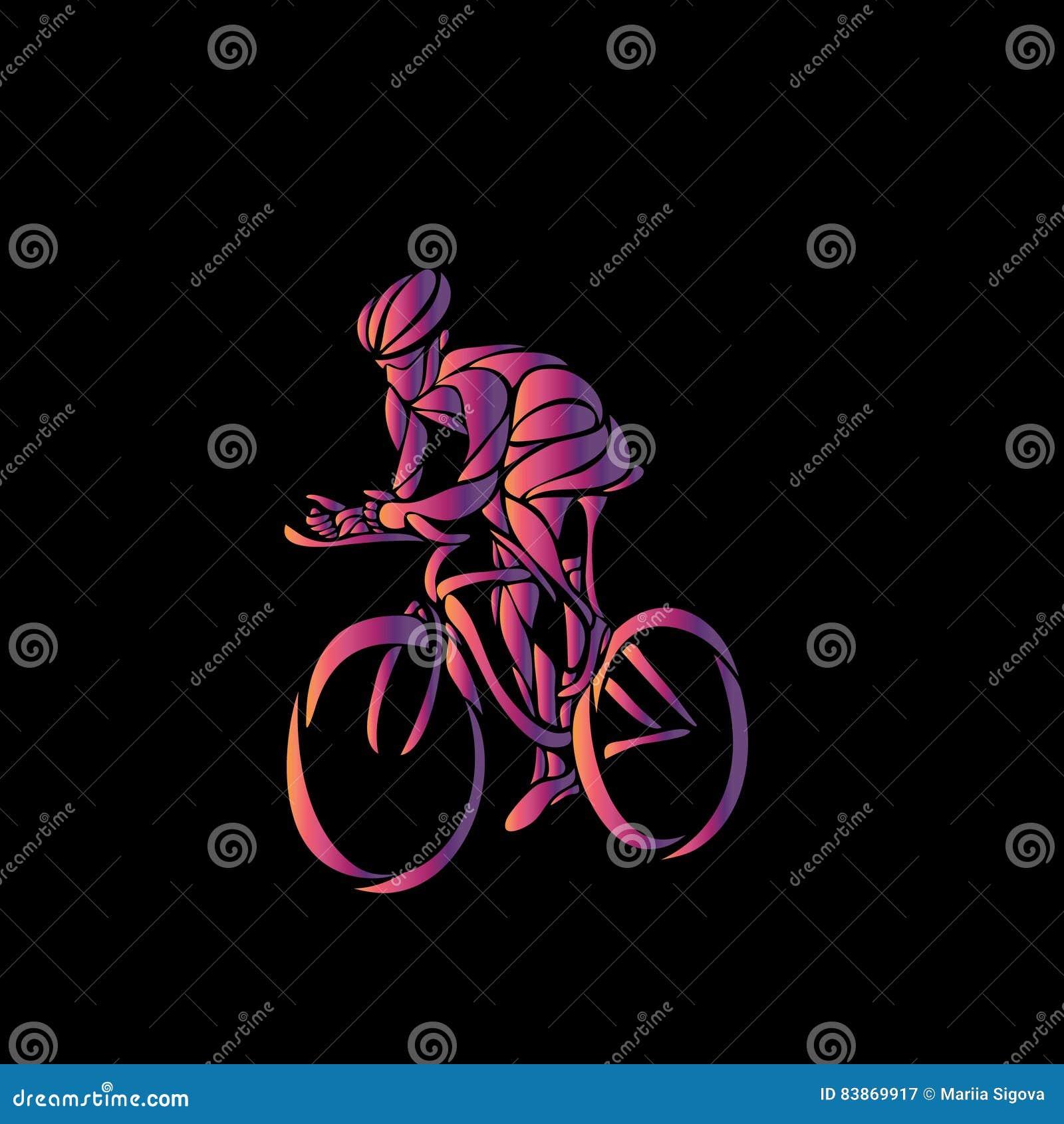 Bike Horn Color Page