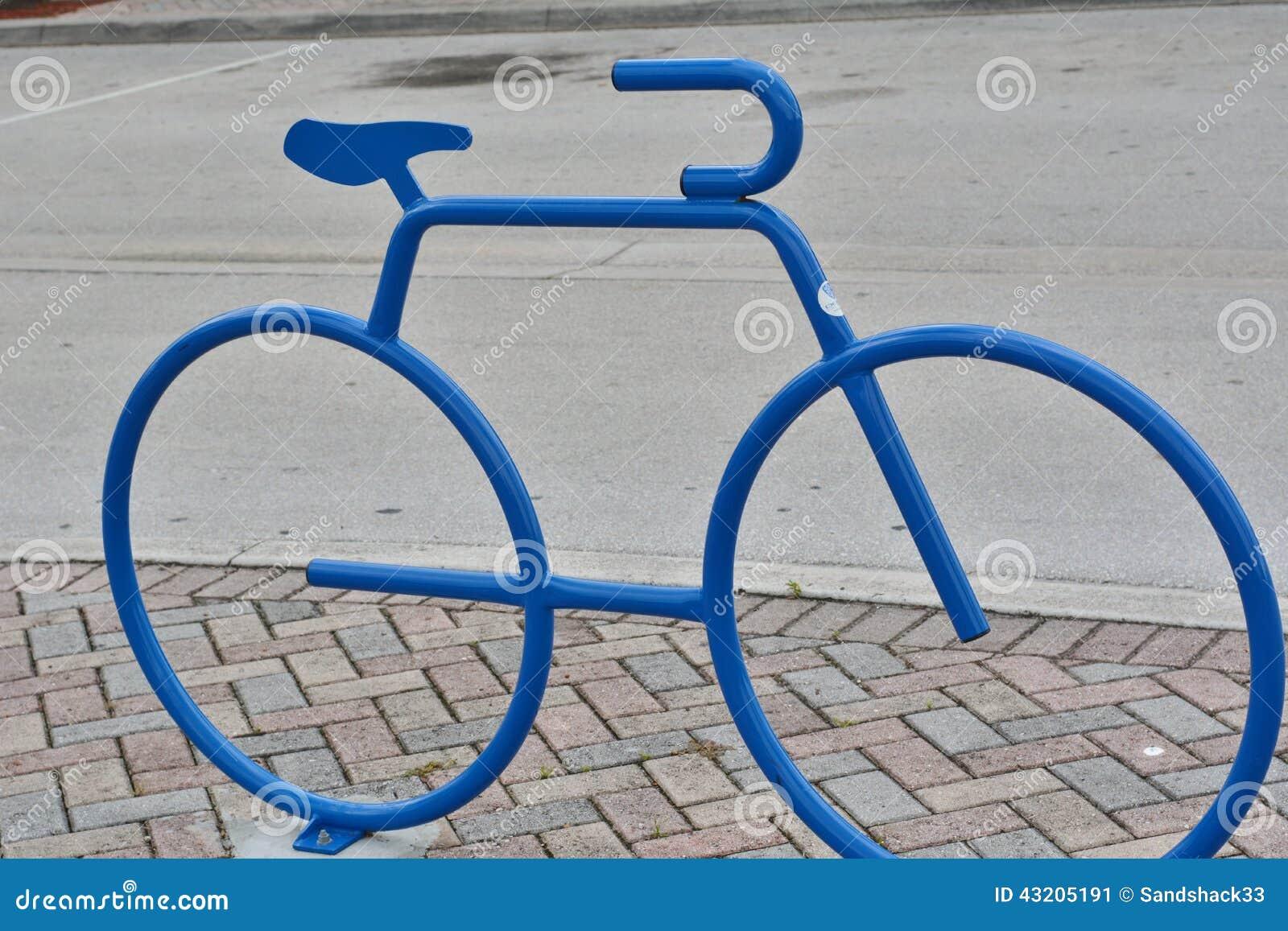 Download Cykelkuggeskulptur fotografering för bildbyråer. Bild av kugge - 43205191