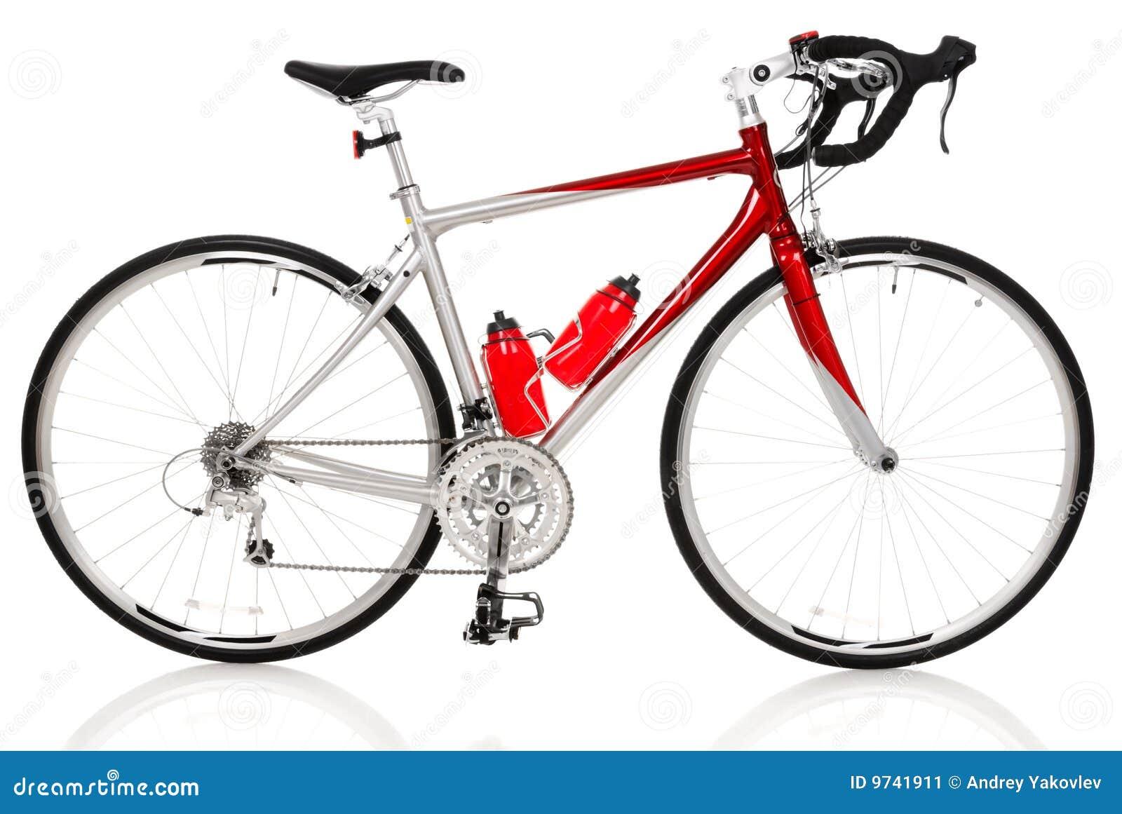 Cykelraceväg