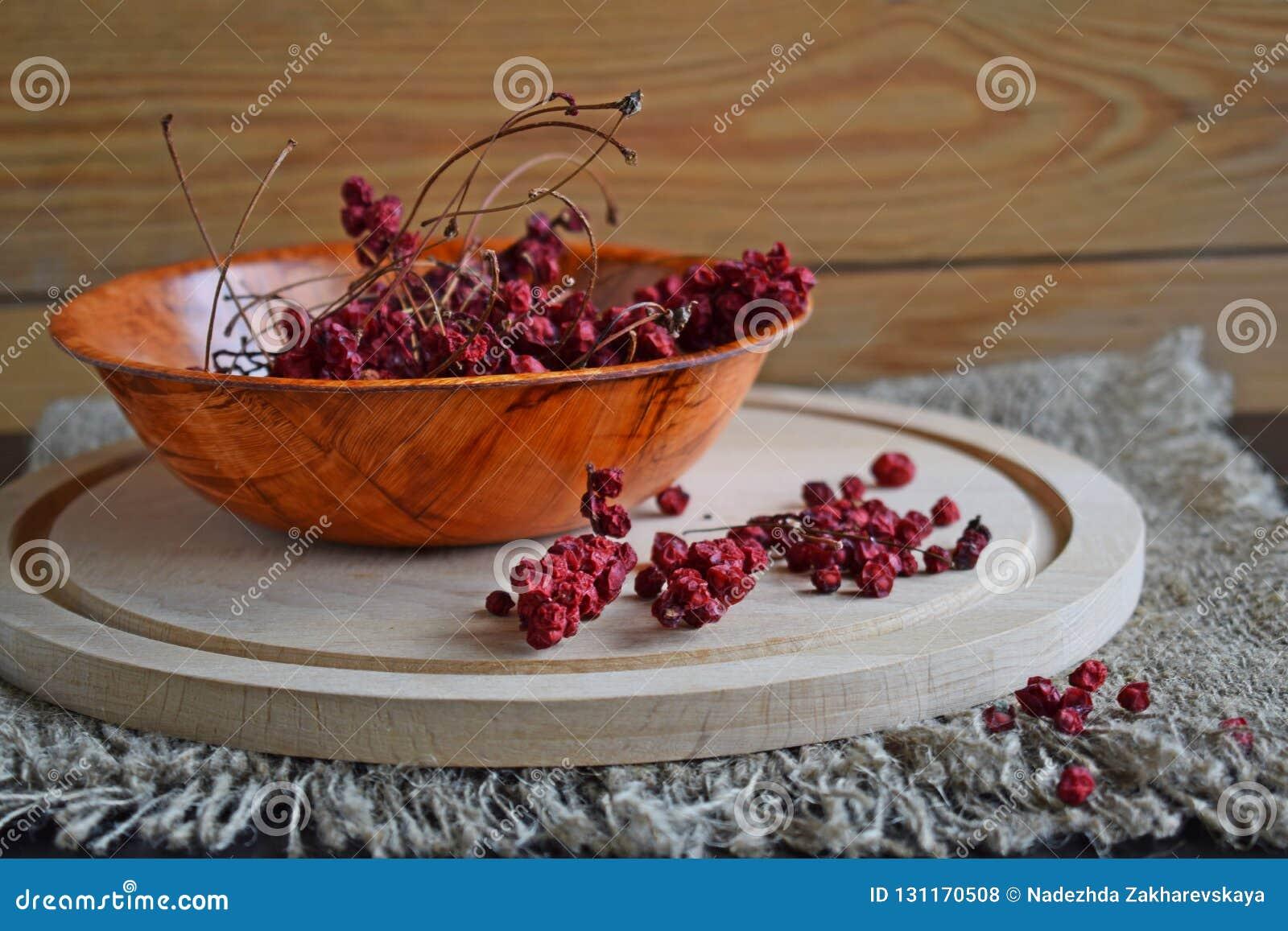 Cymbopogon chino útil
