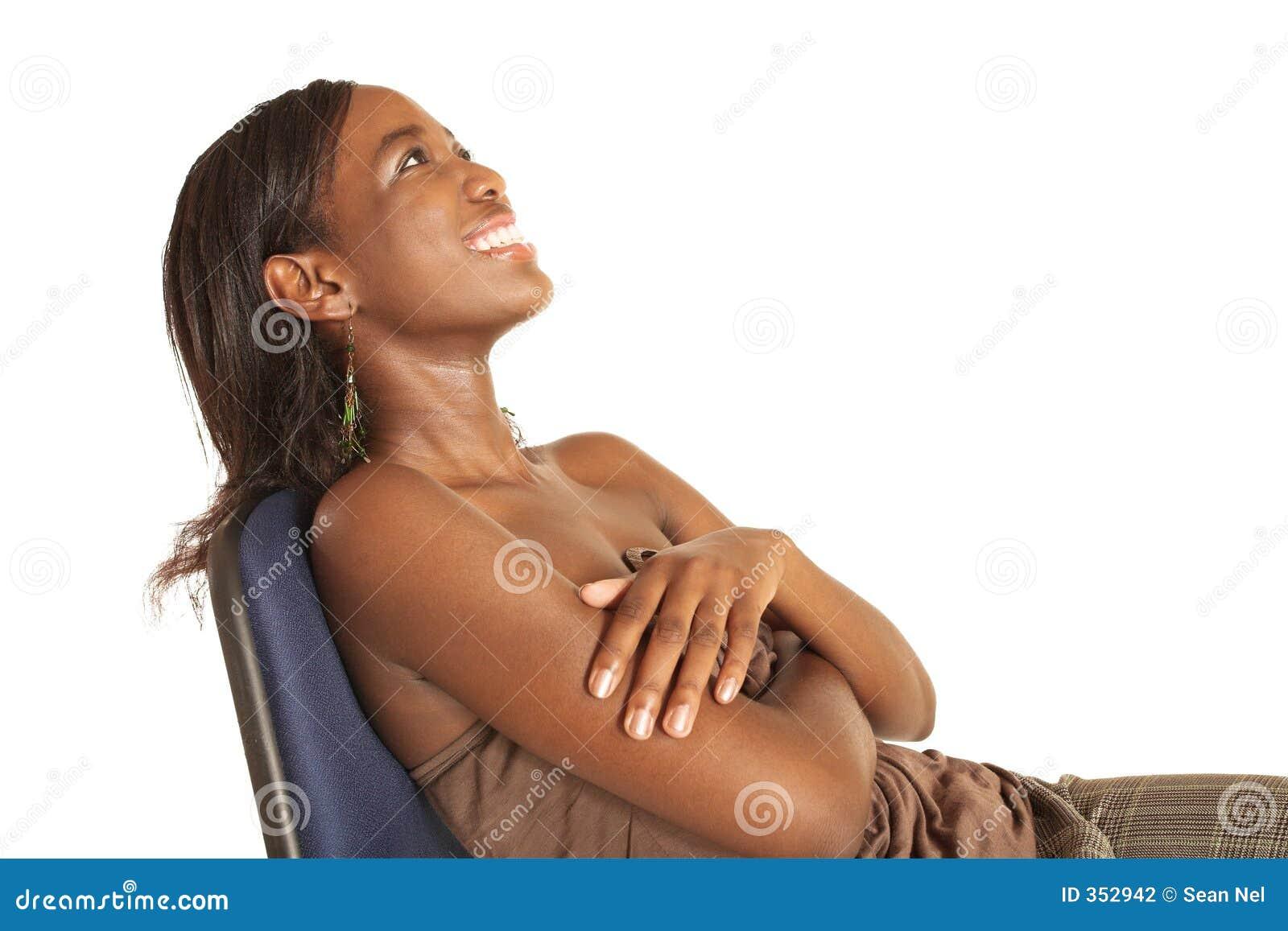 Cynthia Akva #11
