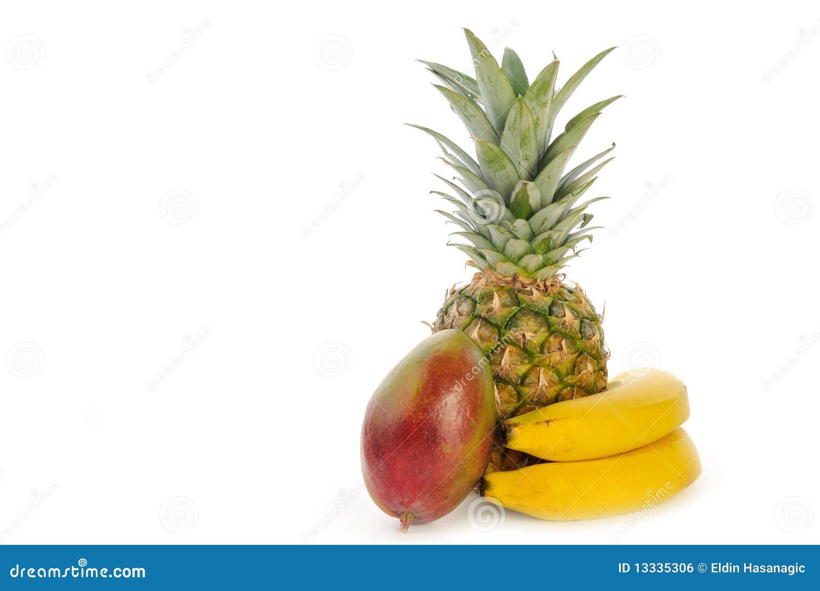Cytrus owoc