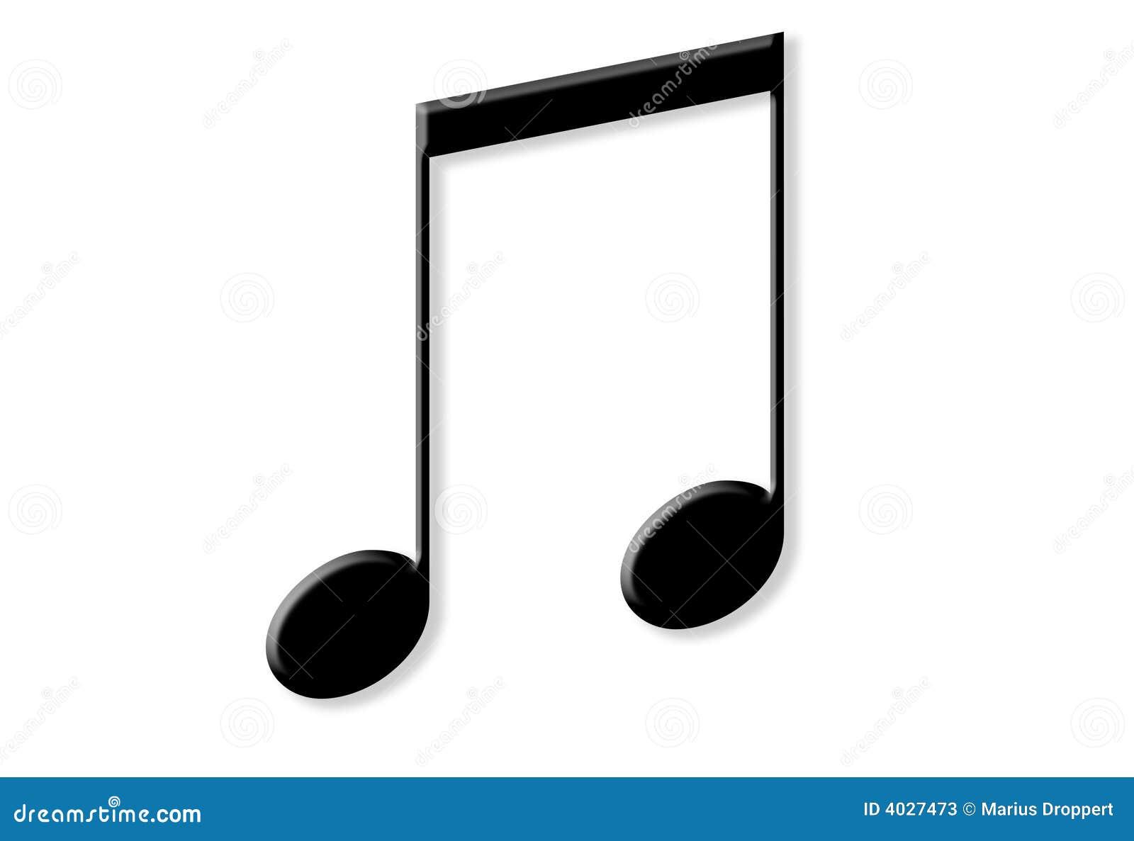 Czarna muzyka, błyszczące 2