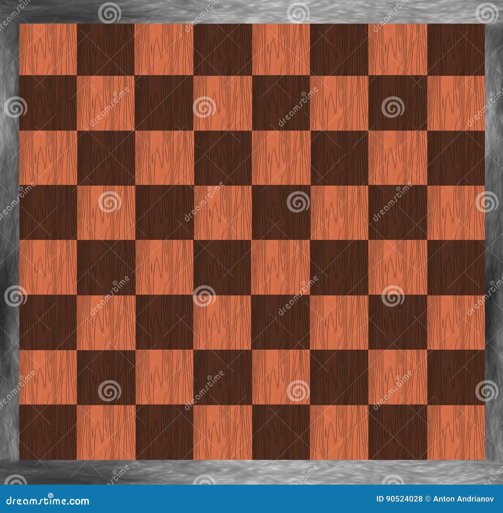 Czarny deskowego czeka koniec gry biznesowego głównej atrakci kumpla strat metafory szachy monochrom nad sukcesem strategii bierz
