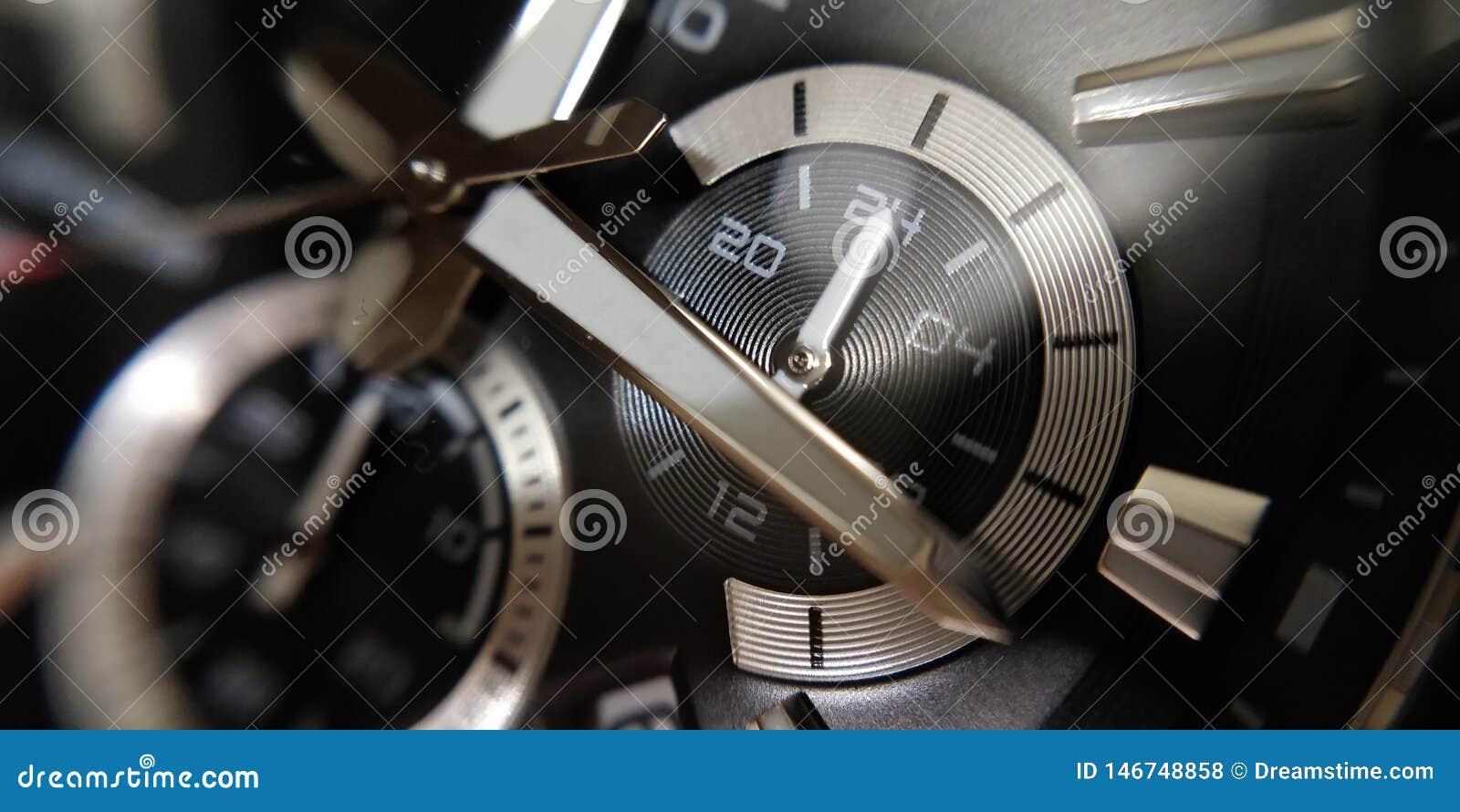 Czas jest najlepszy