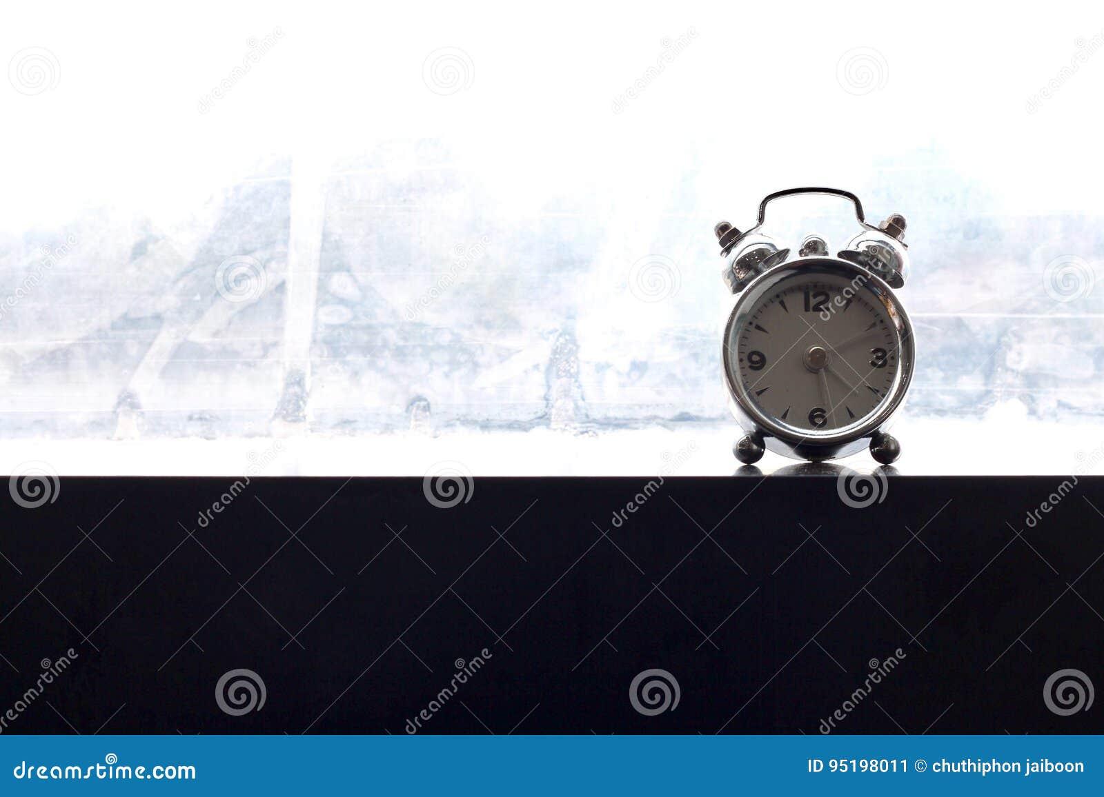 Czas na pracie