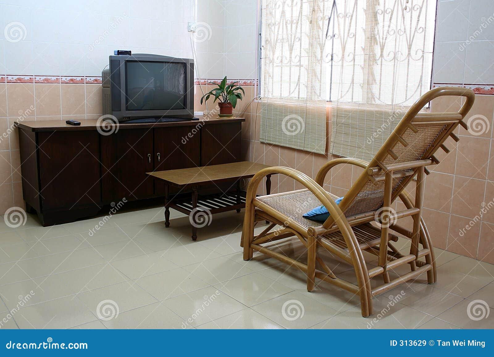 Czas tv