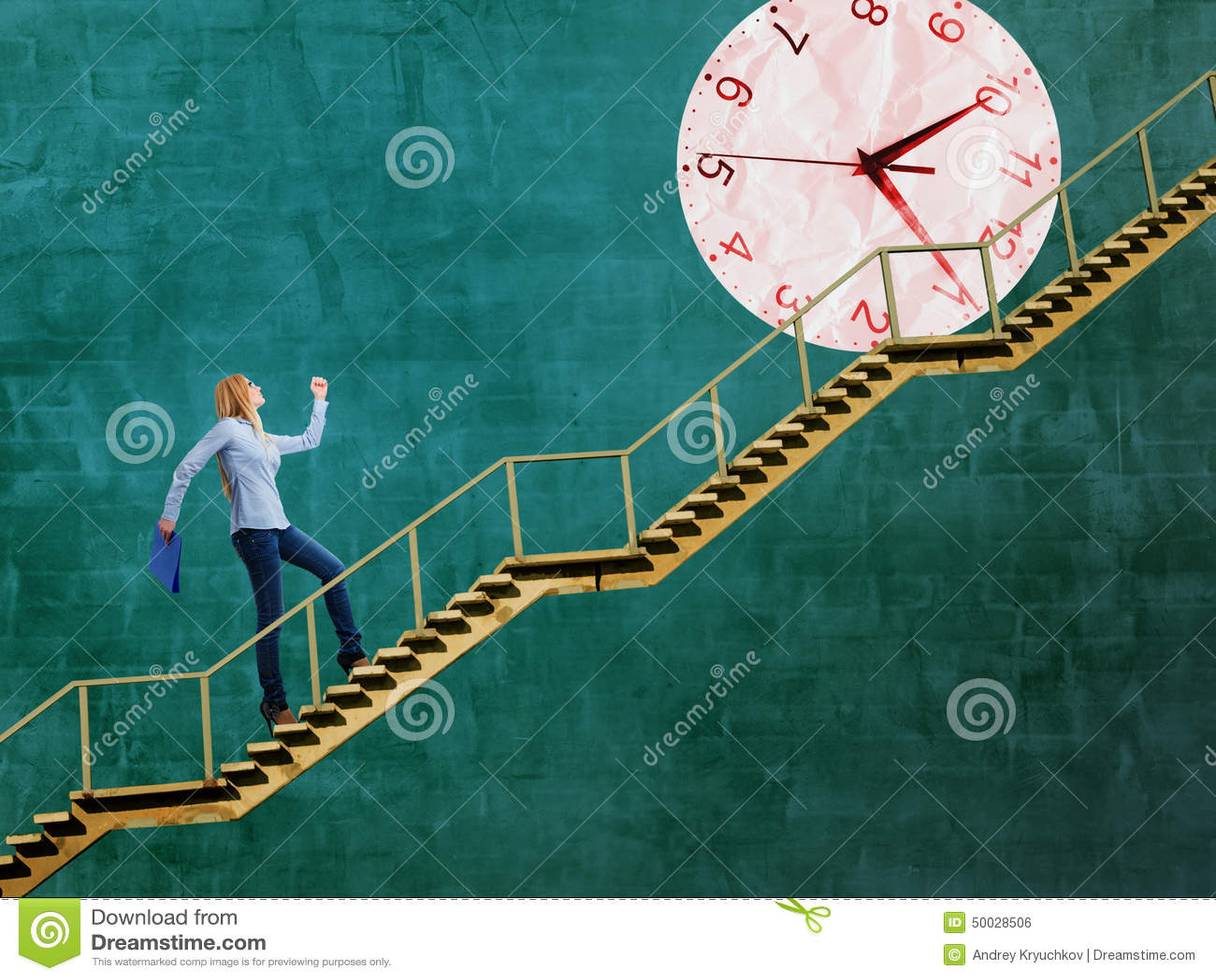 Czasu zarządzanie