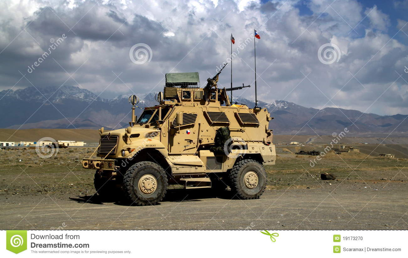 Us army usa buffalo armored personnel carrier vehicle suv s and trucks pinterest army usa armoured personnel carrier and buffalo