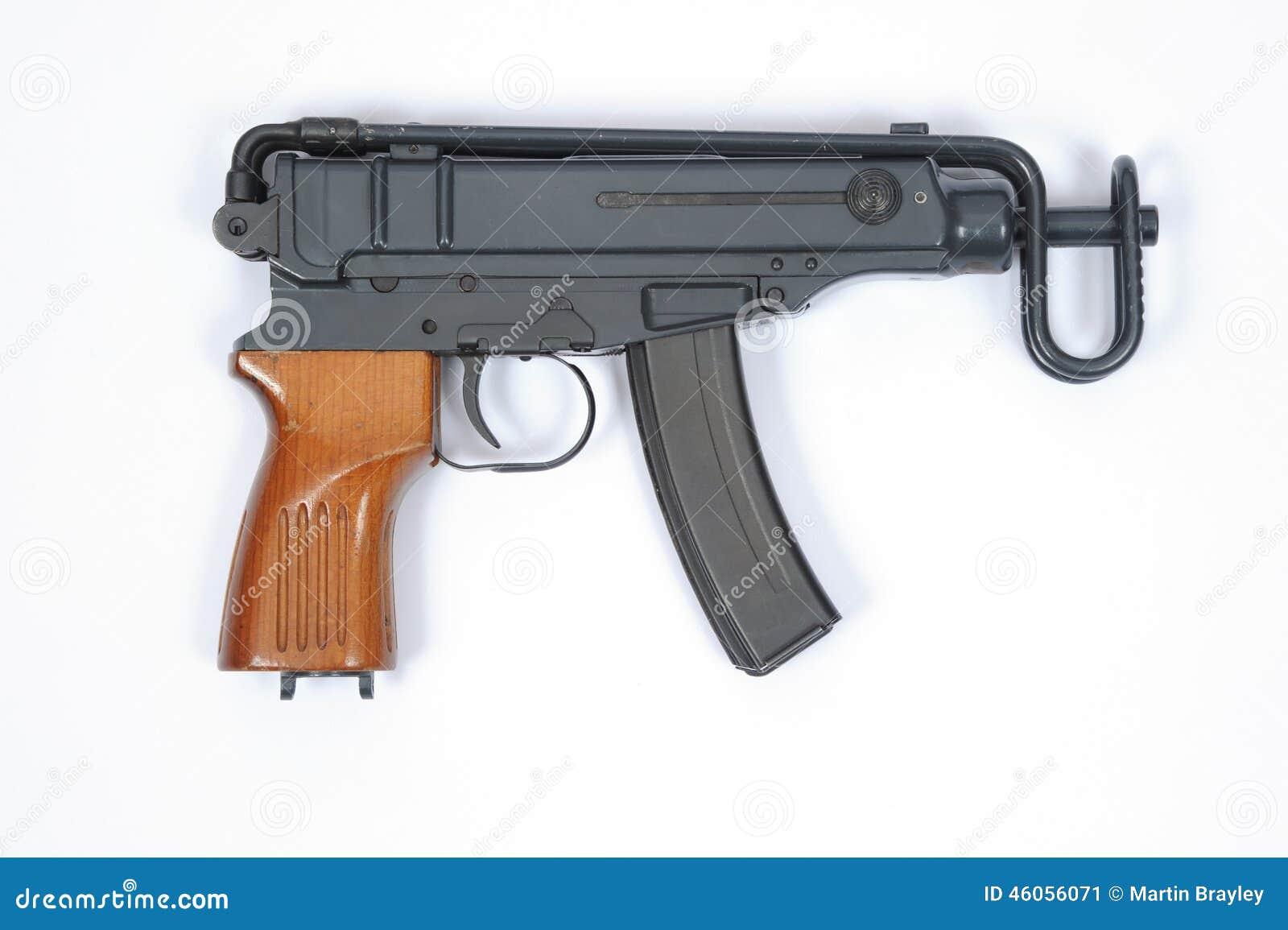 gun with a h...Audio Clipart Of Gun Fire