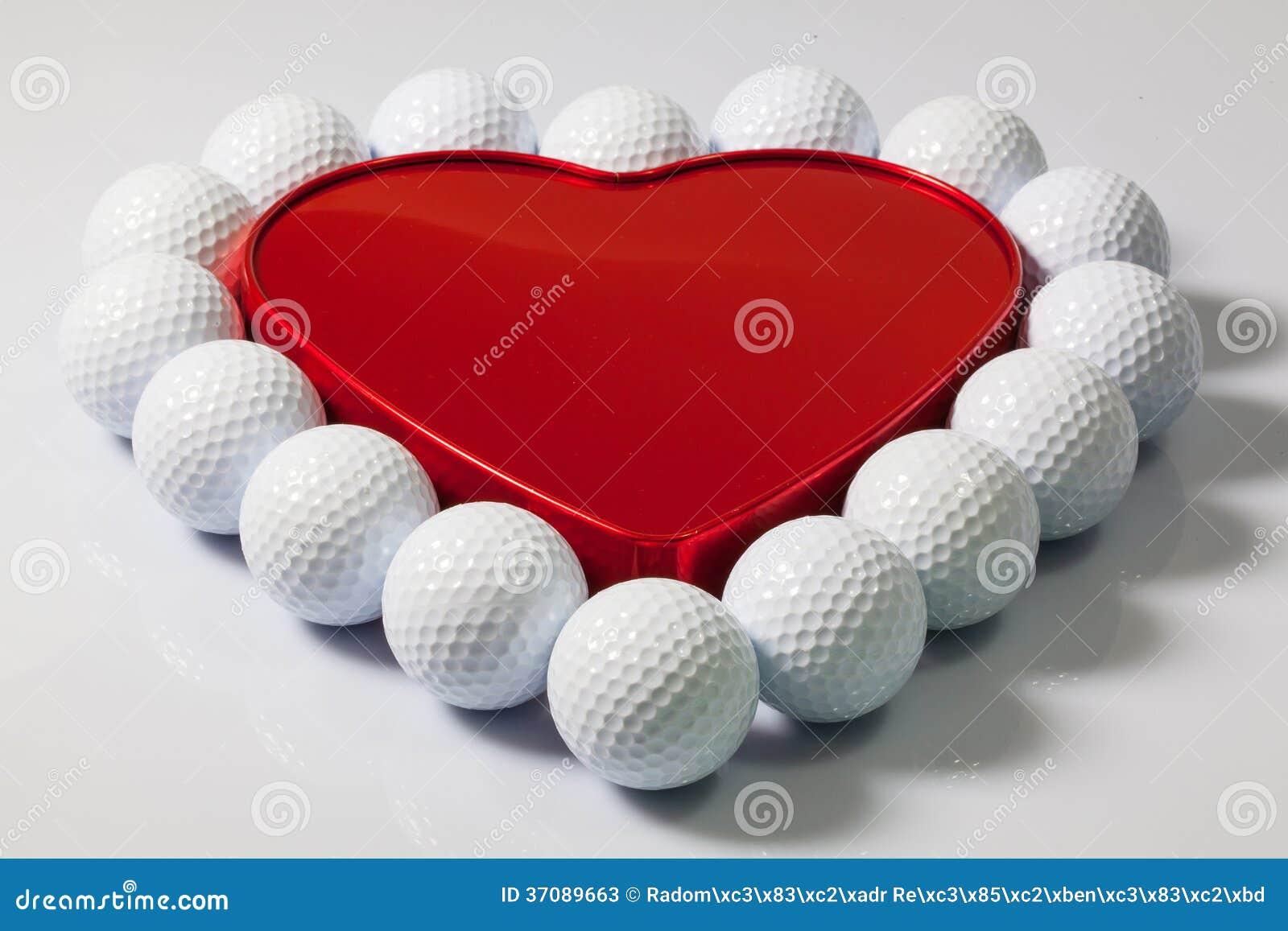 Download Czerwoni i biali serca obraz stock. Obraz złożonej z biurka - 37089663