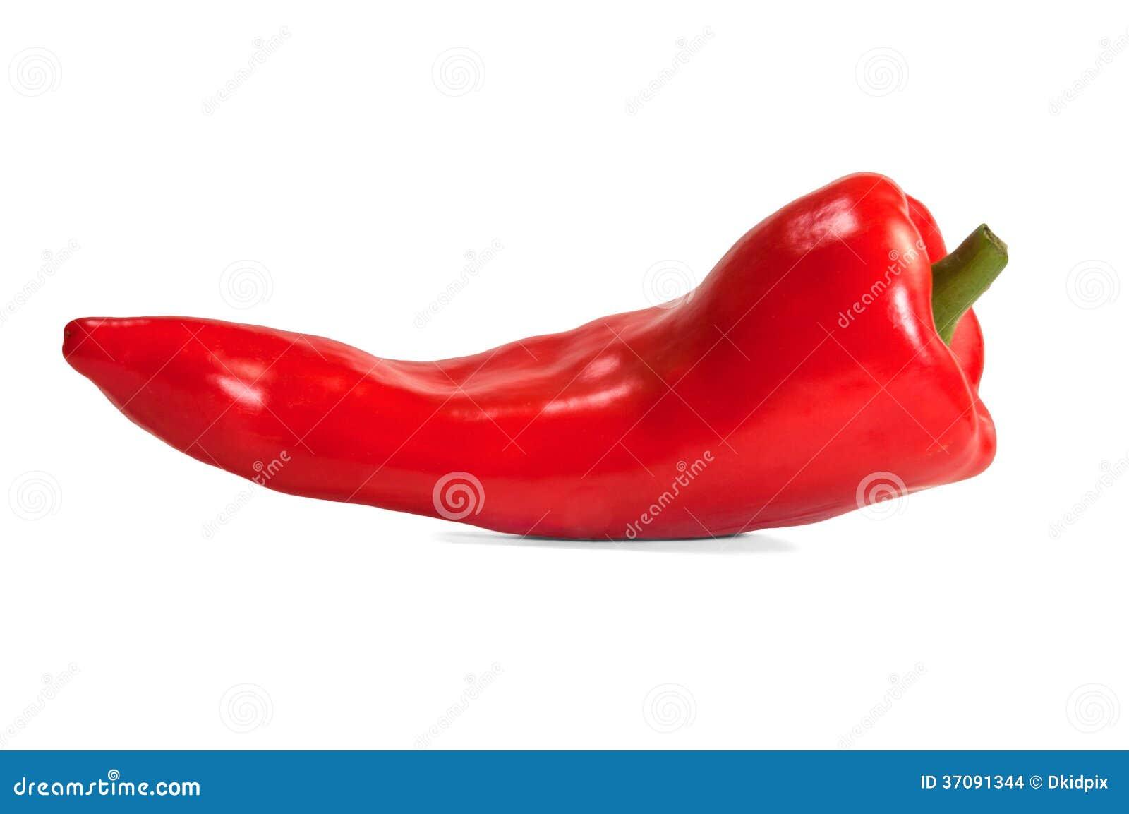 Download Czerwony chili zdjęcie stock. Obraz złożonej z grupa - 37091344