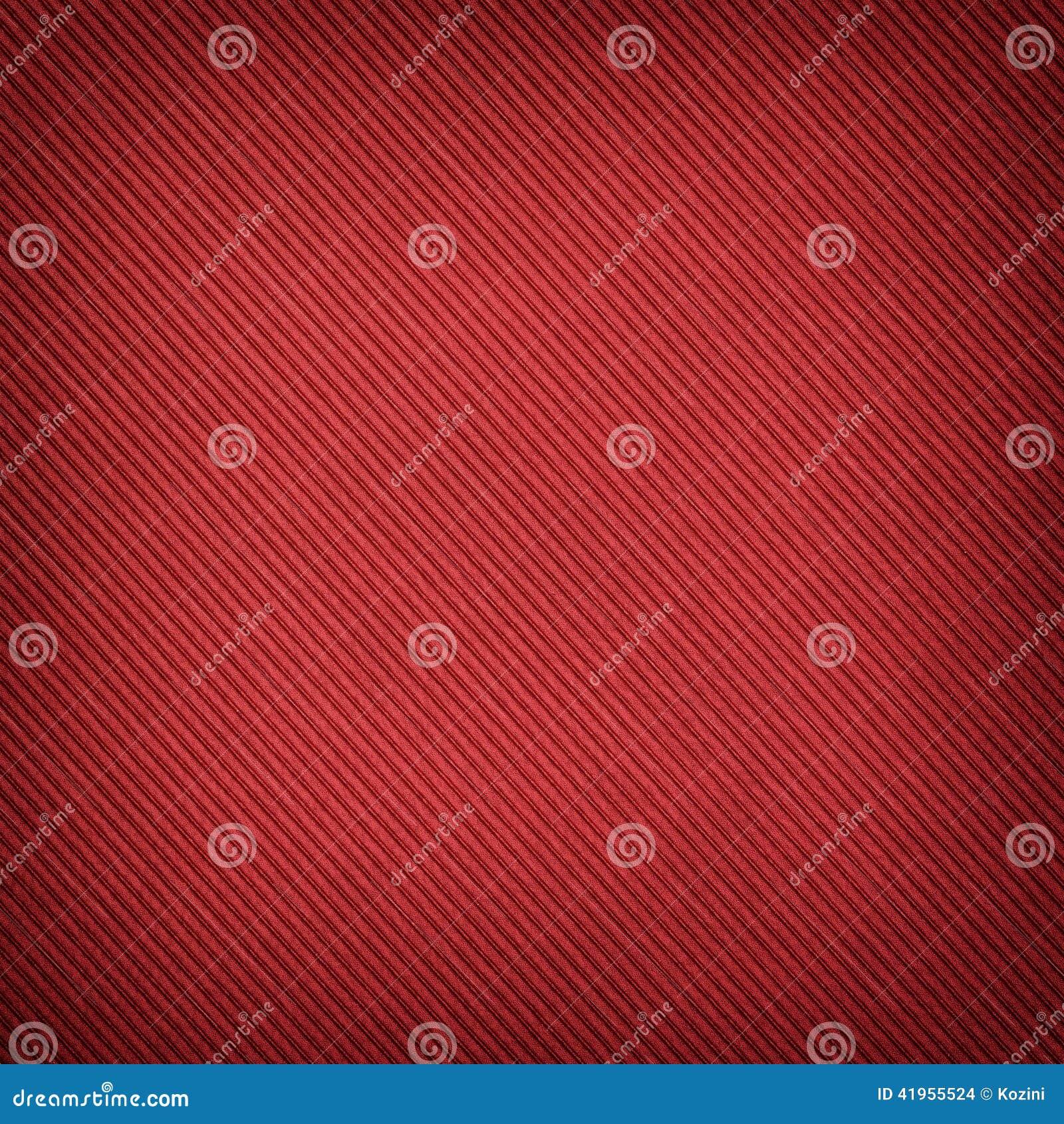 Czerwony tło z pasiastym wzorem