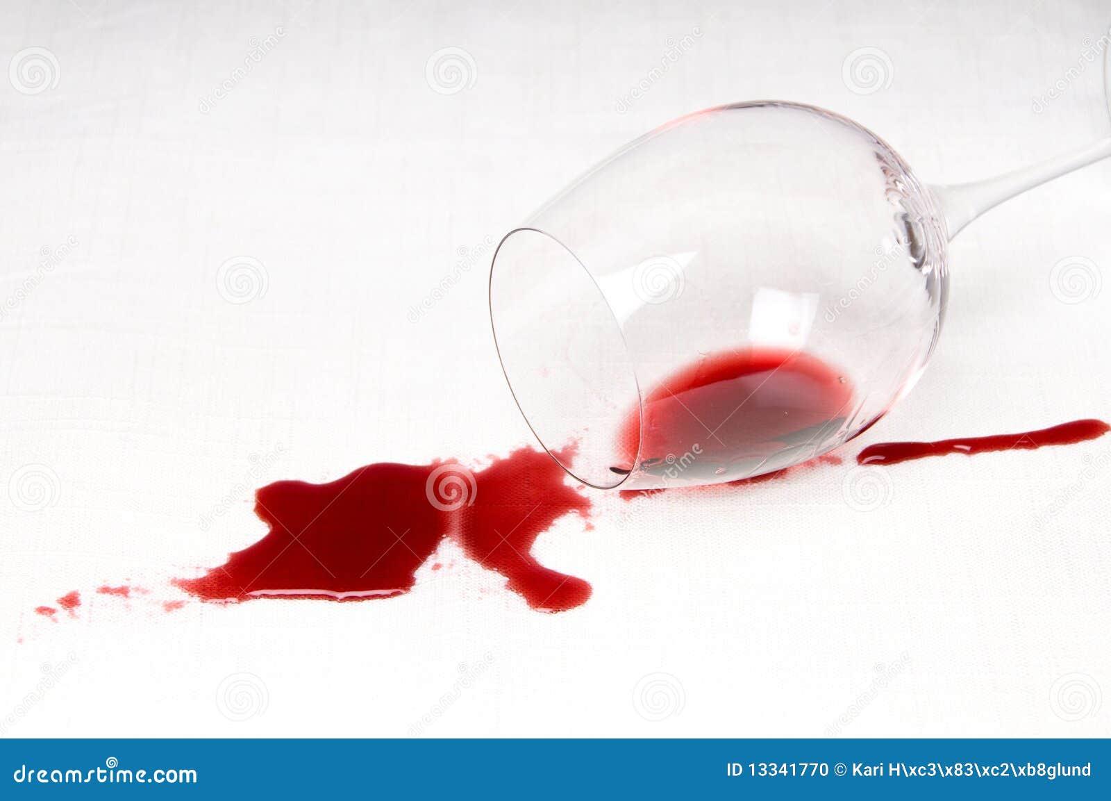 Czerwony target102_0_ wino