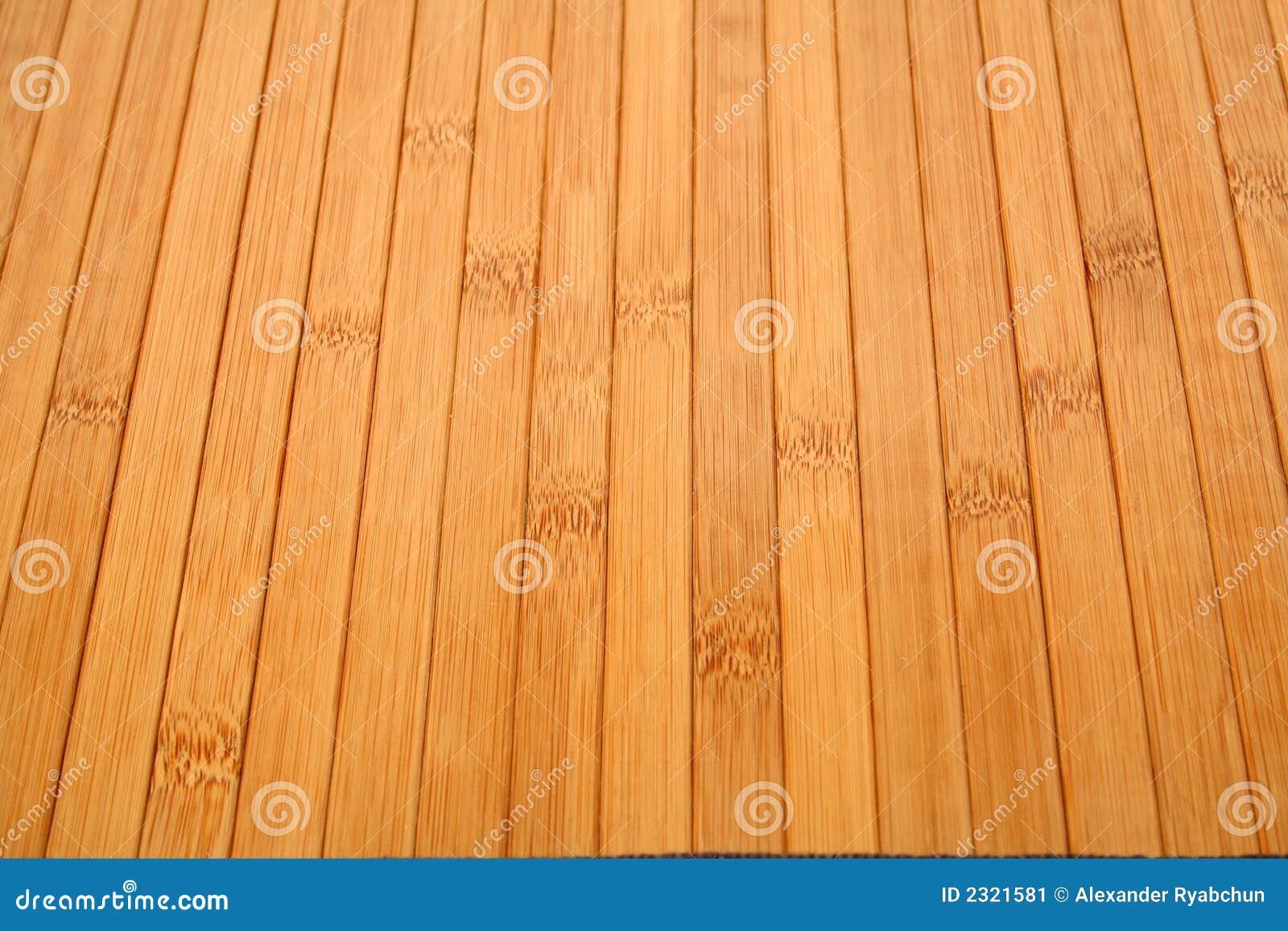 Czy drewno dywan