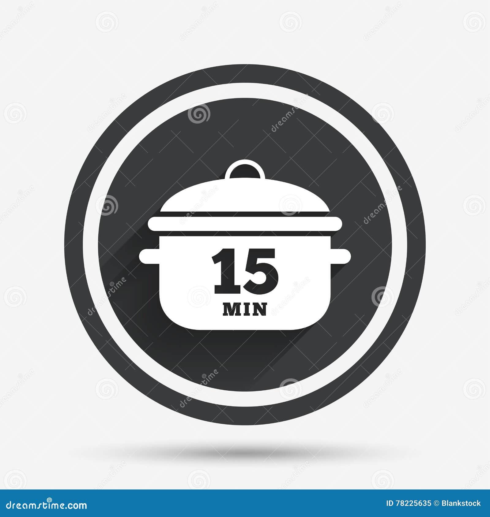 Czyrak 15 minut Kulinarny niecka znak Gulaszu jedzenie