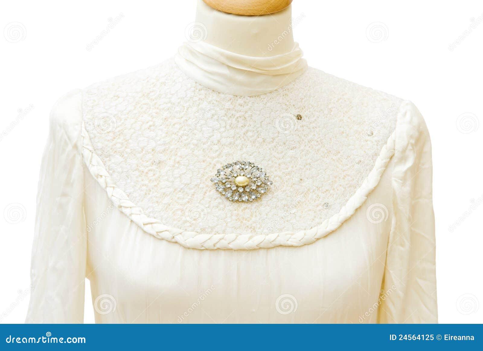 Robes de mari e 1930 peinture for Robes blanches simples pour le mariage de palais de justice