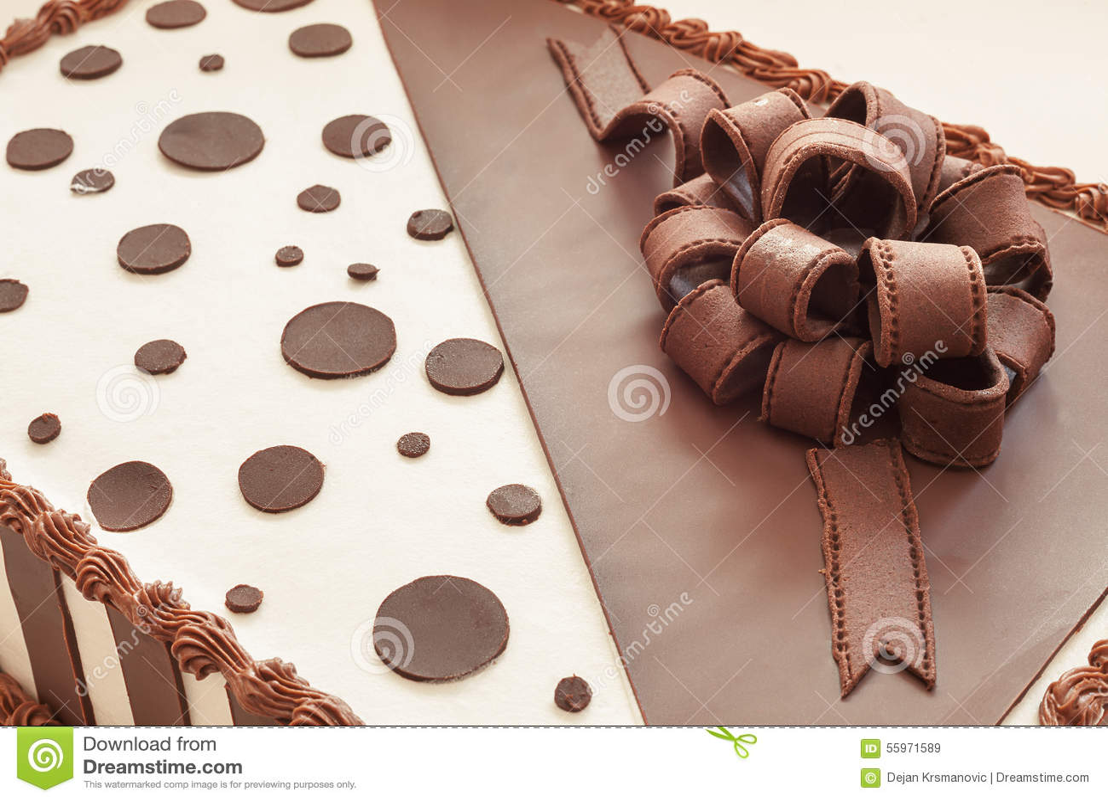 d coration de gateau au chocolat ur03 jornalagora. Black Bedroom Furniture Sets. Home Design Ideas