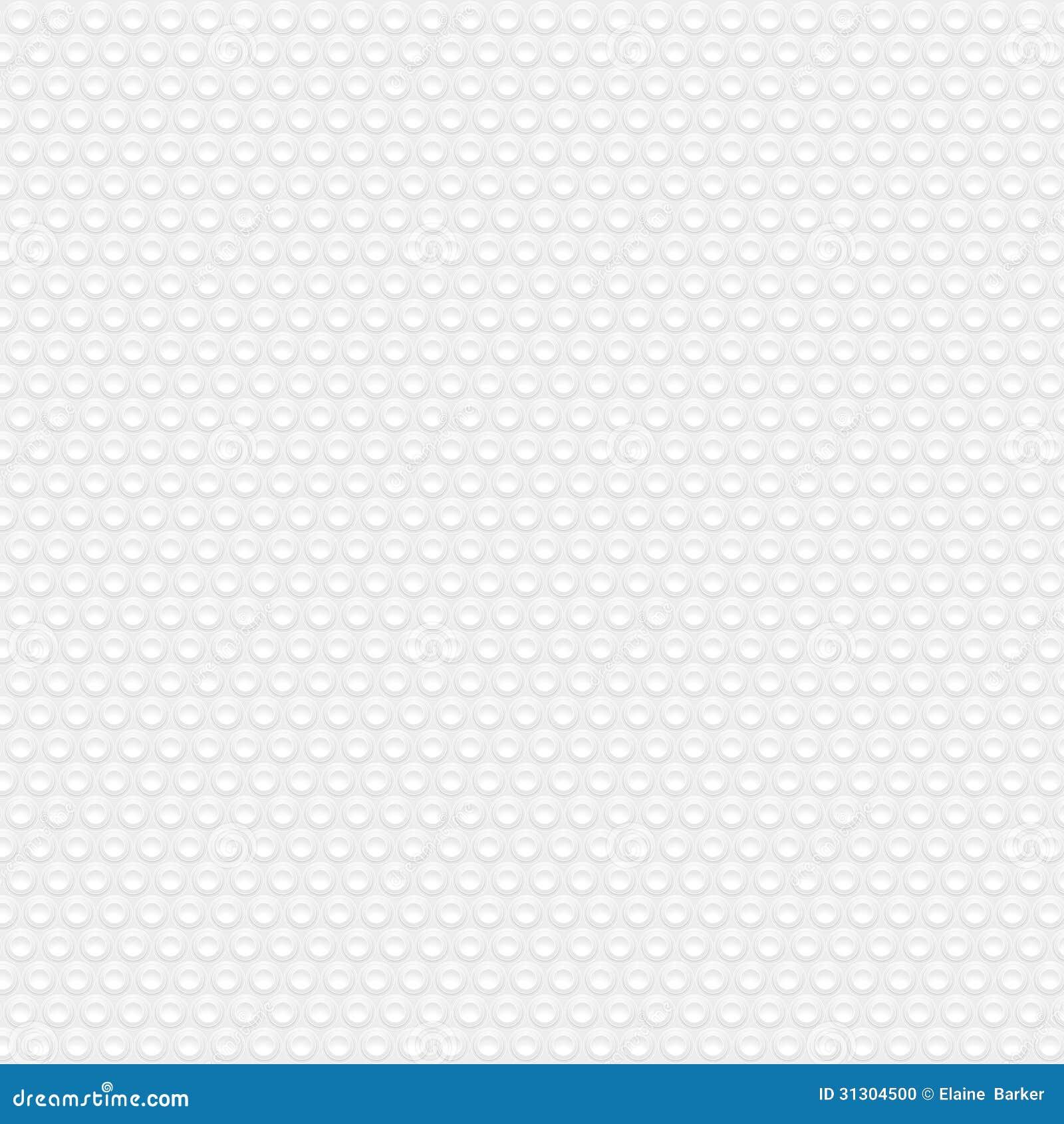 3d白色纹理背景 库存照片