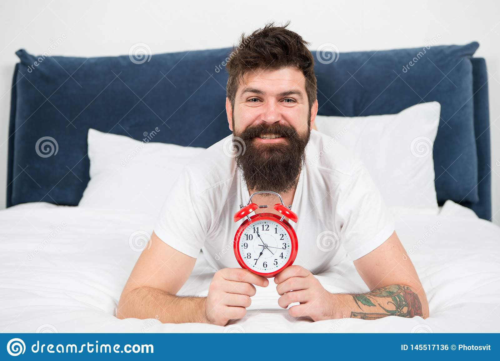 D?rf?r du b?r vakna upp tidigt varje morgon V?rd- f?rdelar av stigning tidigt Att vakna upp ger tidigt mer tid att f?rbereda sig