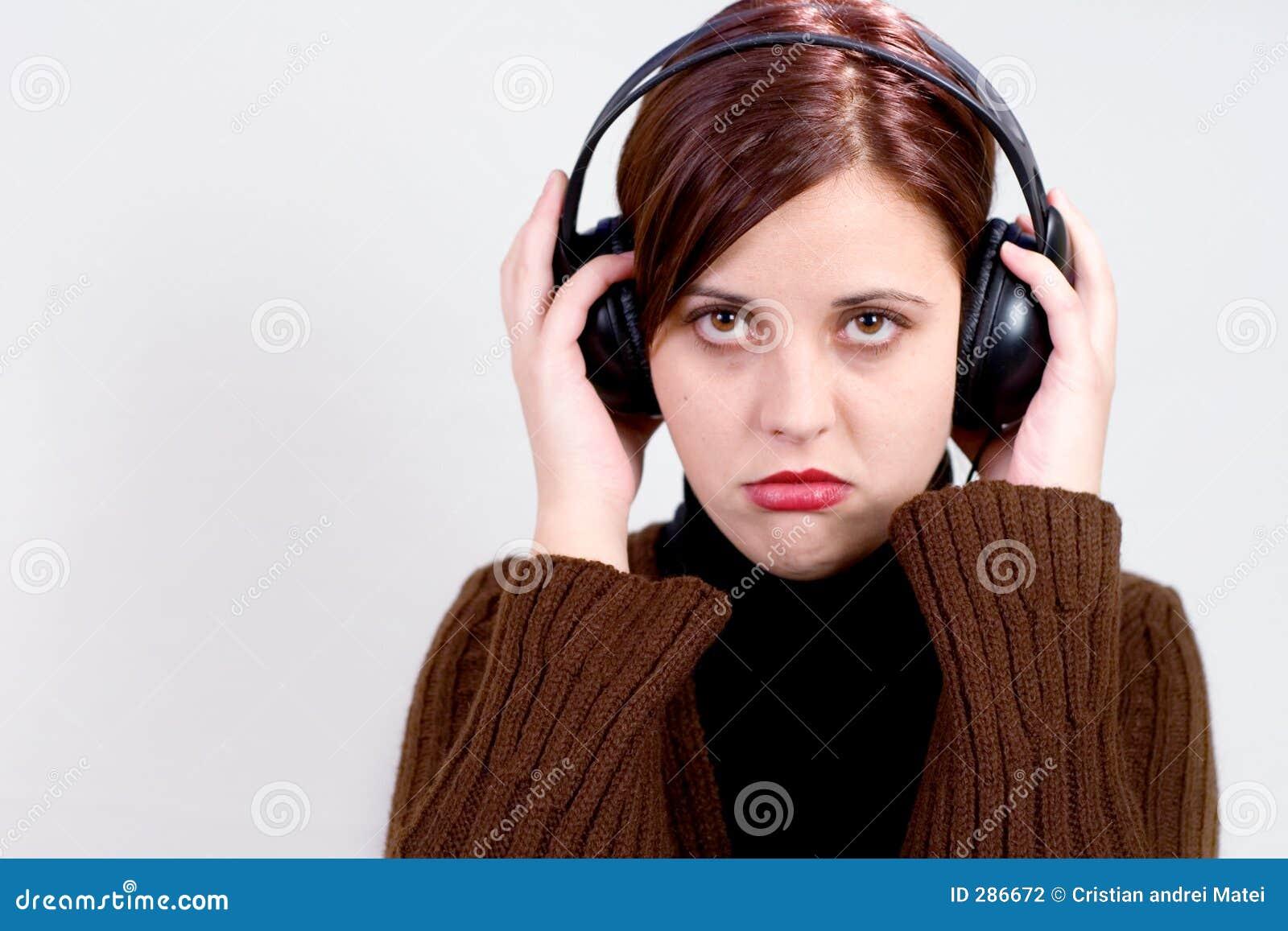 Dålig musik